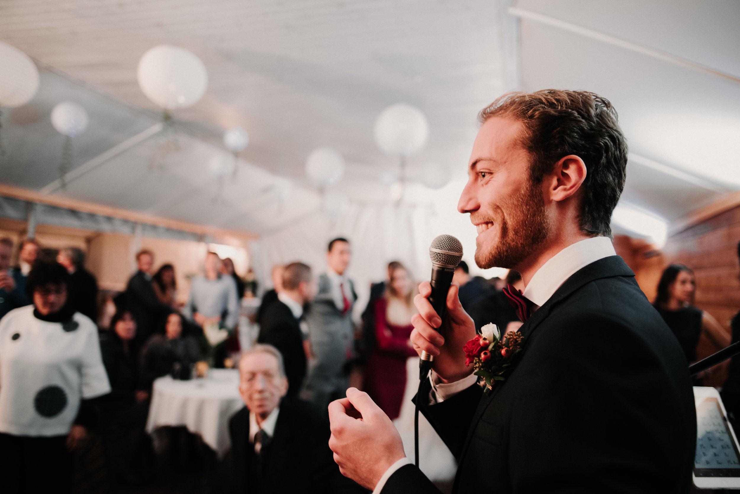 Léa-Fery-photographe-professionnel-lyon-rhone-alpes-portrait-creation-mariage-evenement-evenementiel-famille-2-117.jpg