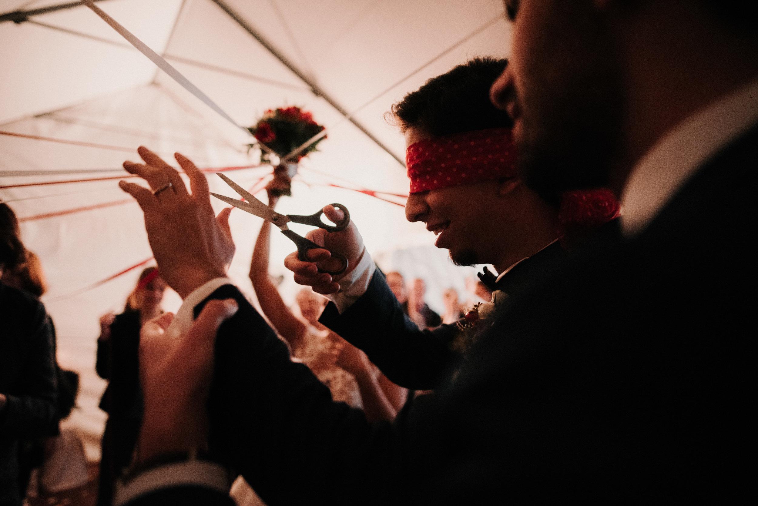 Léa-Fery-photographe-professionnel-lyon-rhone-alpes-portrait-creation-mariage-evenement-evenementiel-famille-2-127.jpg
