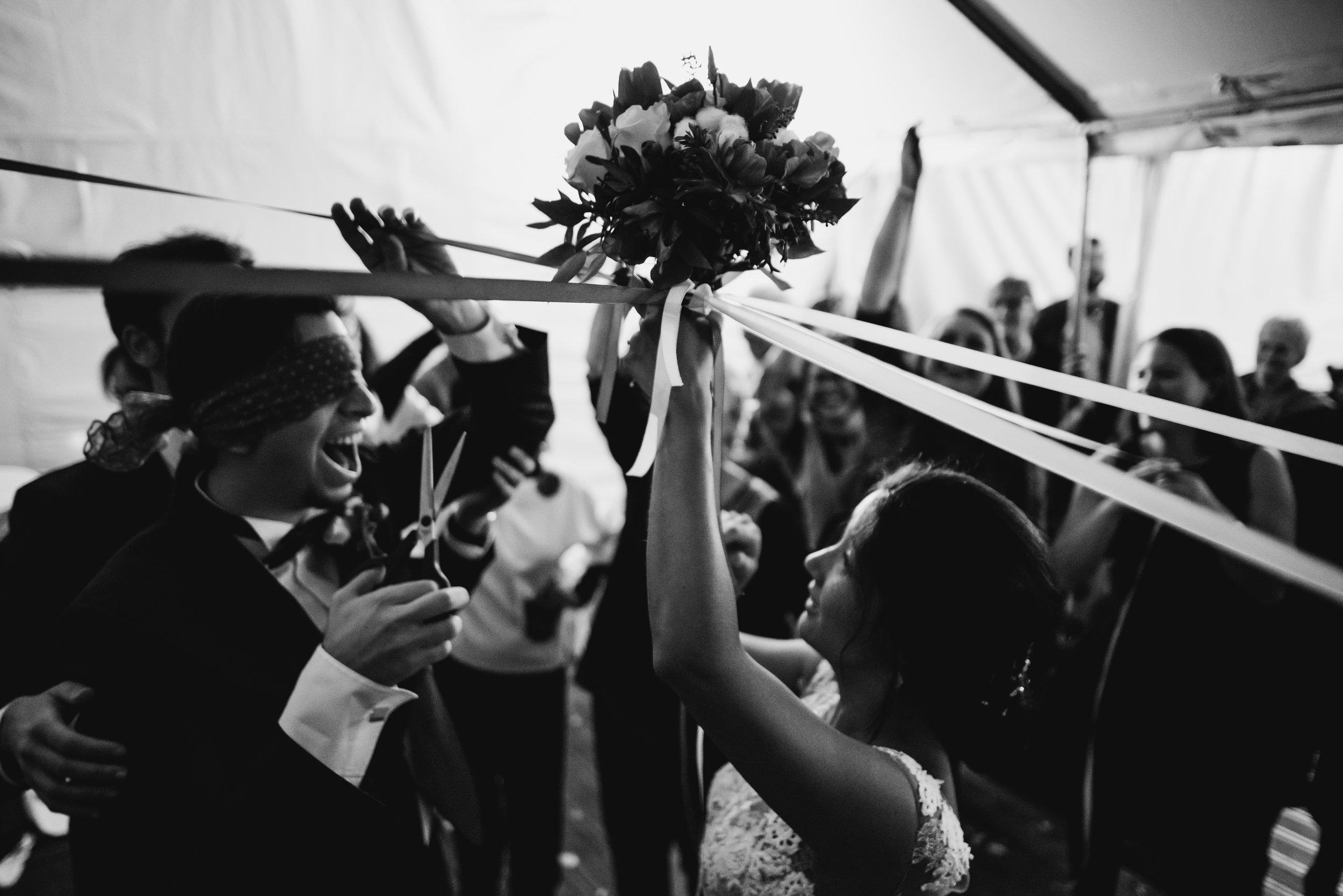 Léa-Fery-photographe-professionnel-lyon-rhone-alpes-portrait-creation-mariage-evenement-evenementiel-famille-2-135.jpg