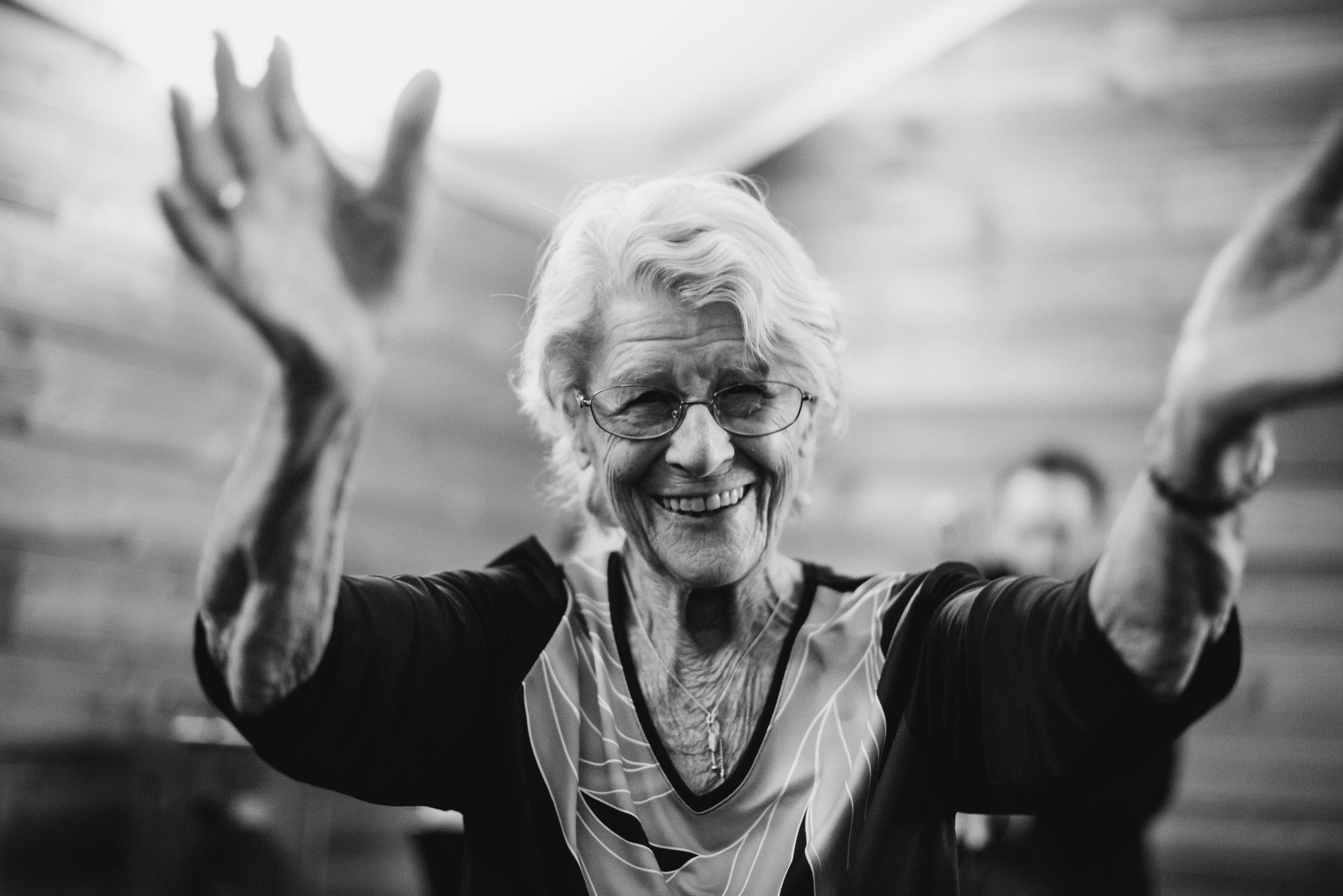 Léa-Fery-photographe-professionnel-lyon-rhone-alpes-portrait-creation-mariage-evenement-evenementiel-famille-8270.jpg