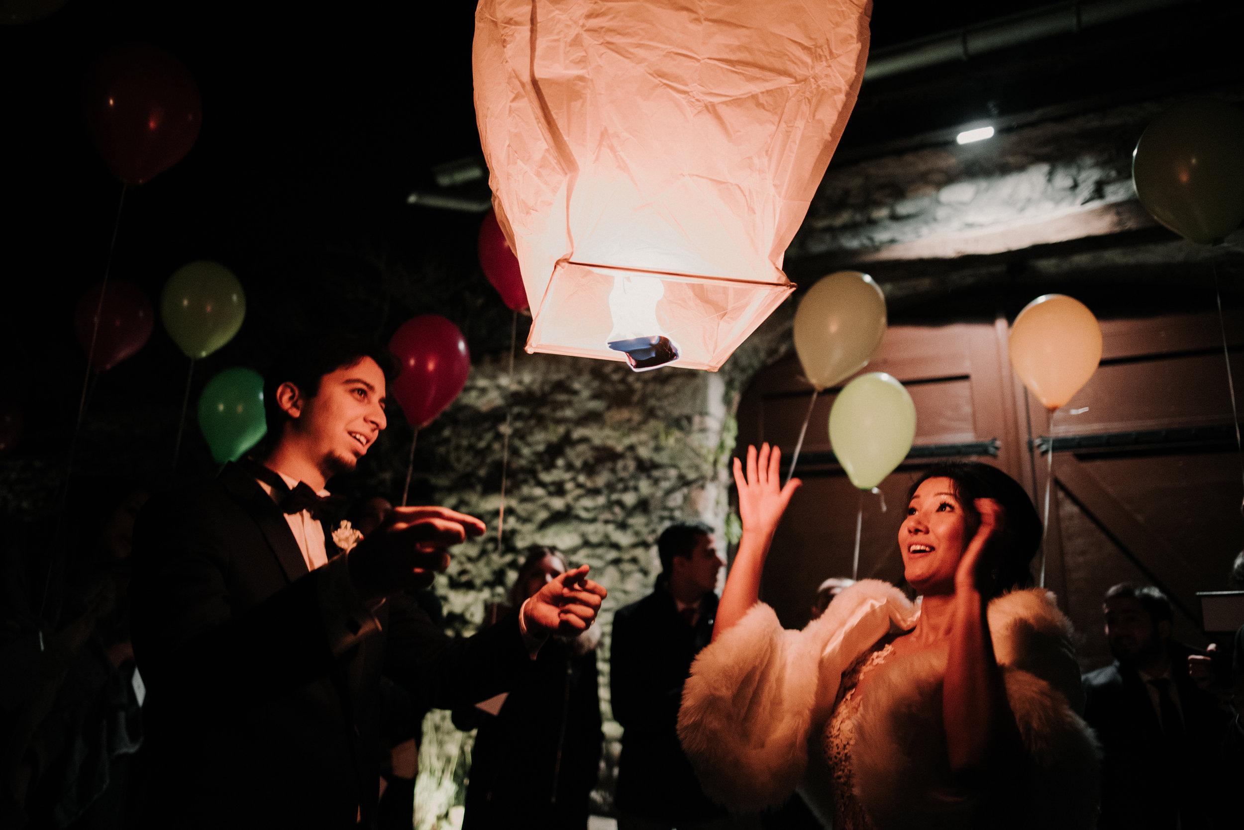Léa-Fery-photographe-professionnel-lyon-rhone-alpes-portrait-creation-mariage-evenement-evenementiel-famille-2-171.jpg