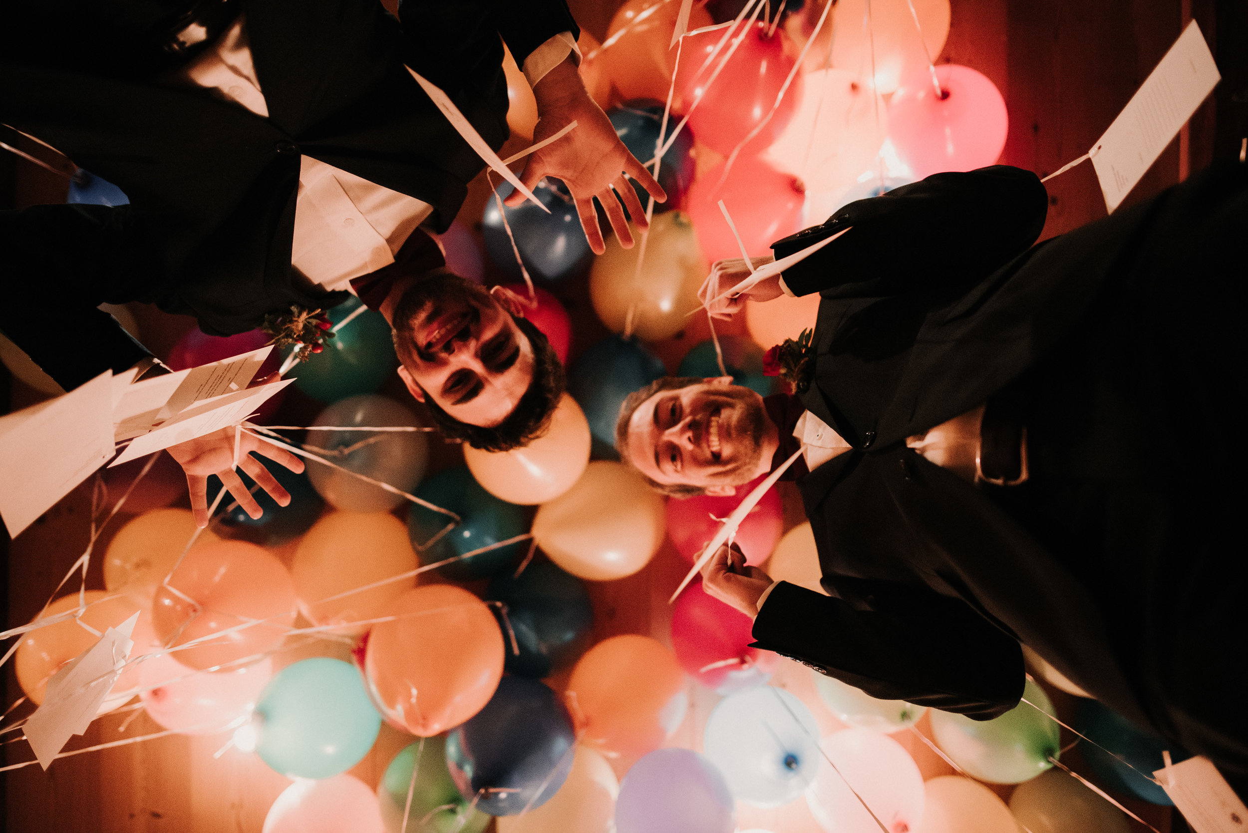 Léa-Fery-photographe-professionnel-lyon-rhone-alpes-portrait-creation-mariage-evenement-evenementiel-famille-2-157.jpg