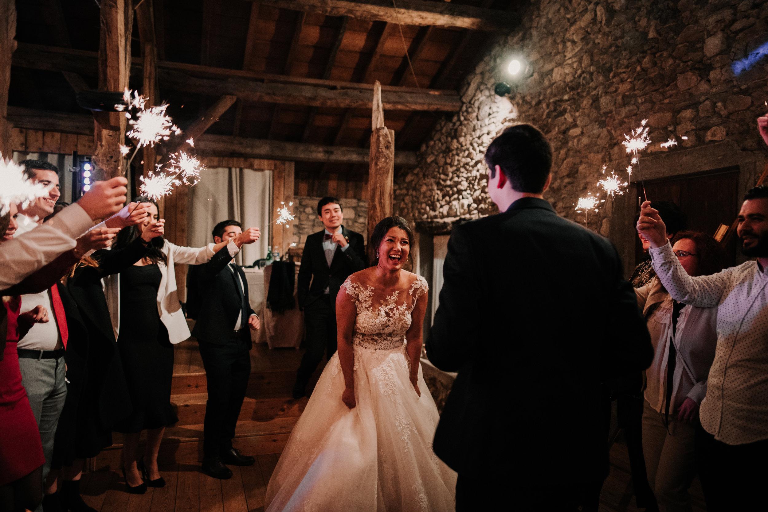 Léa-Fery-photographe-professionnel-lyon-rhone-alpes-portrait-creation-mariage-evenement-evenementiel-famille-2-185.jpg