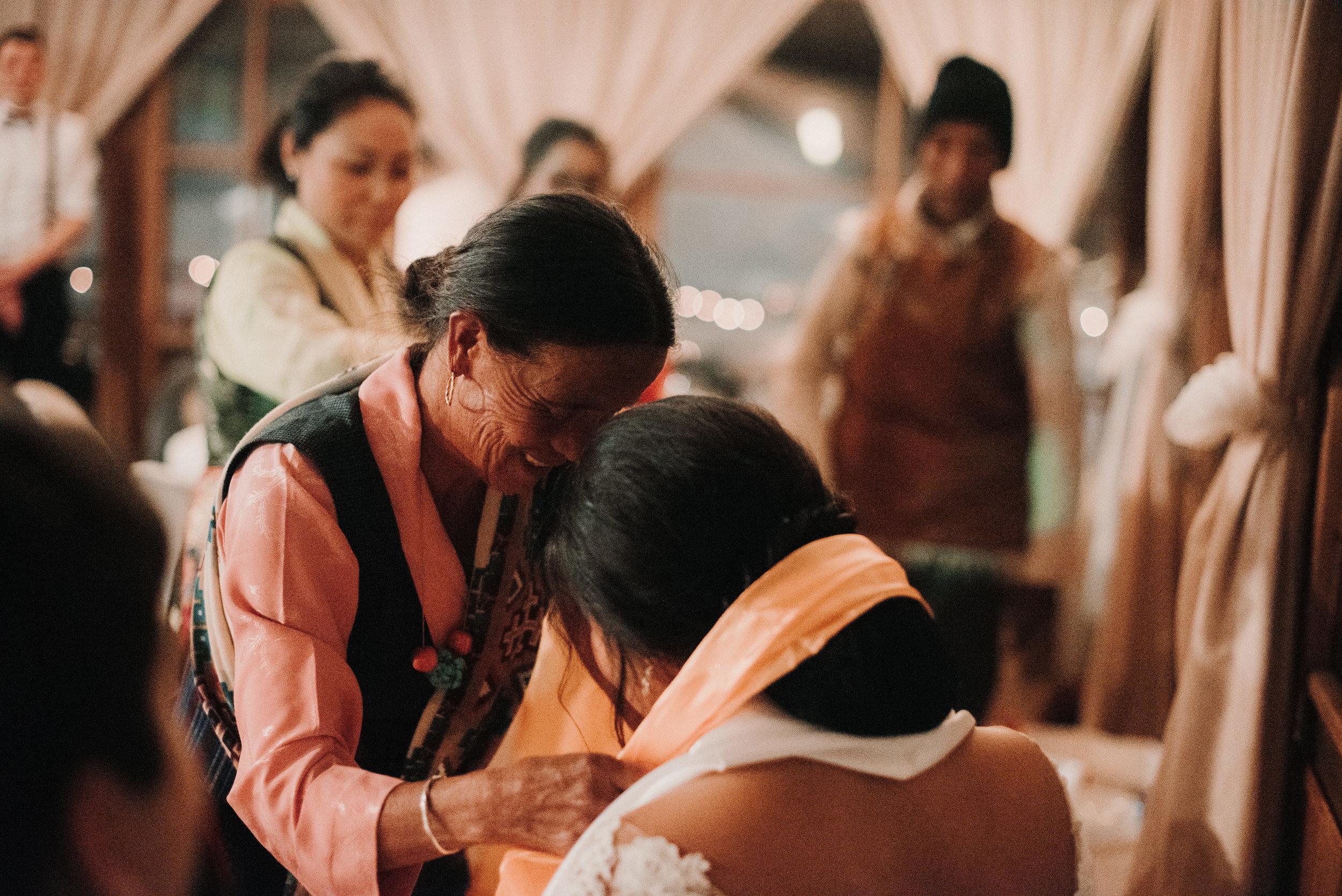 Léa-Fery-photographe-professionnel-lyon-rhone-alpes-portrait-creation-mariage-evenement-evenementiel-famille-8574.jpg