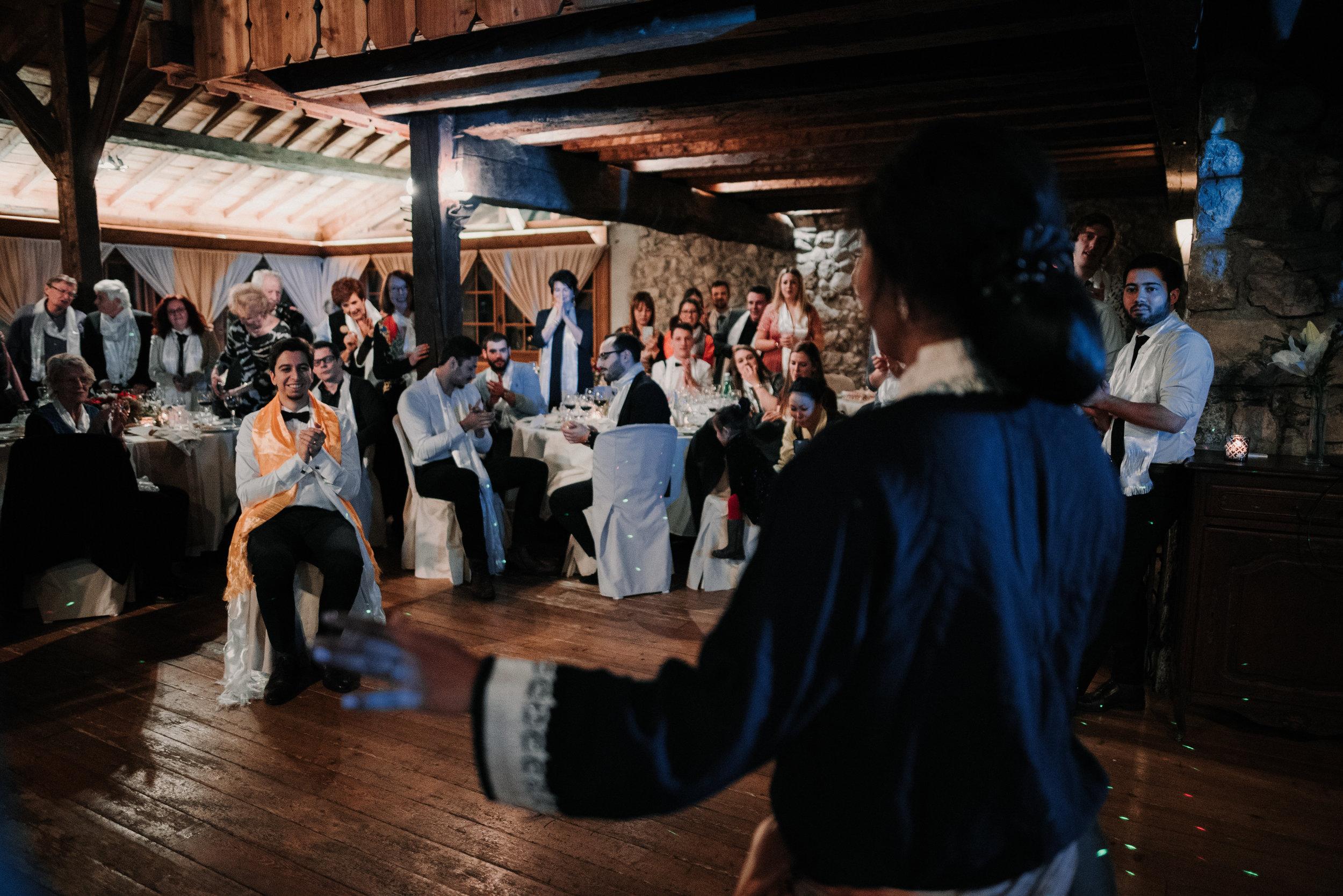 Léa-Fery-photographe-professionnel-lyon-rhone-alpes-portrait-creation-mariage-evenement-evenementiel-famille-7576.jpg