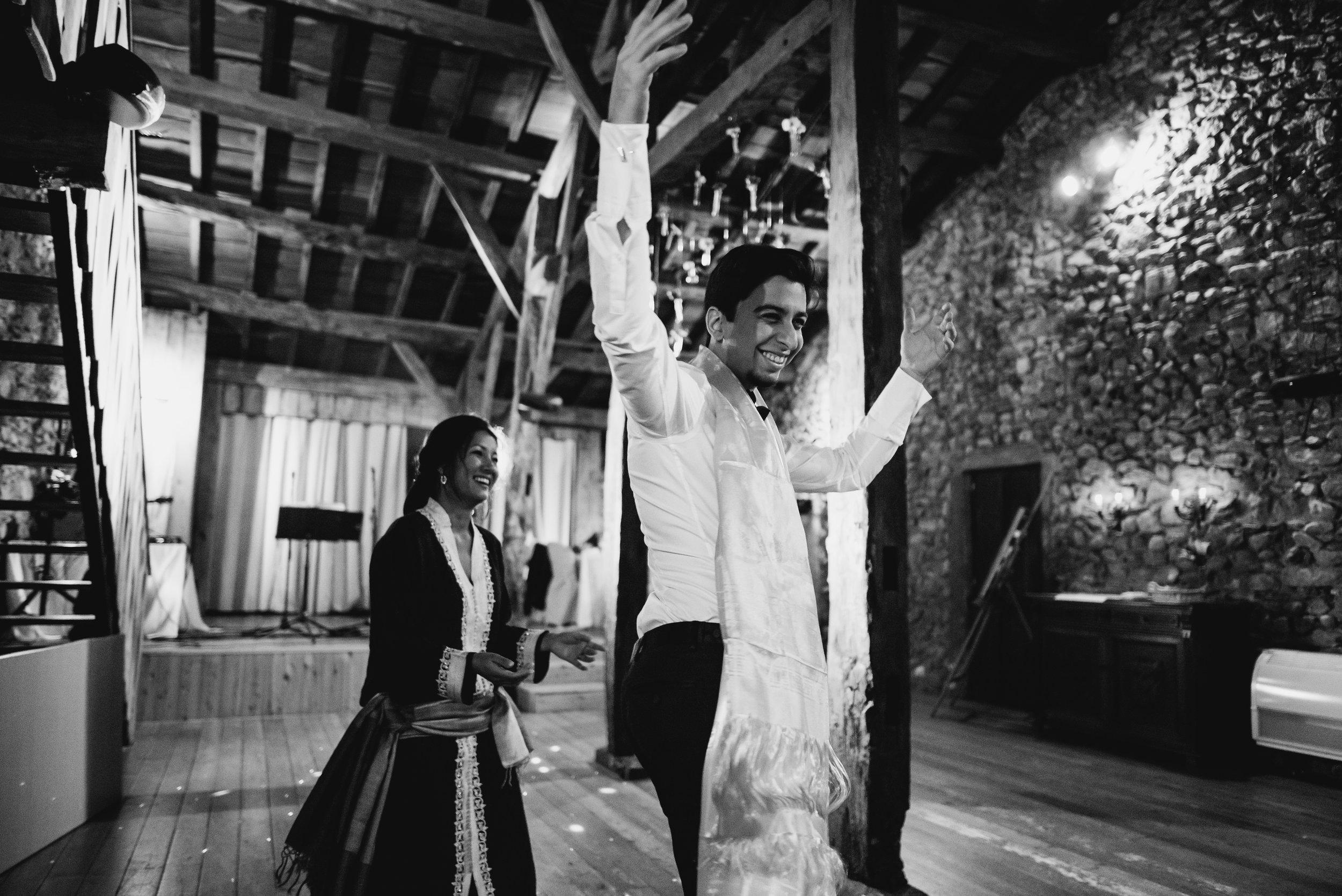 Léa-Fery-photographe-professionnel-lyon-rhone-alpes-portrait-creation-mariage-evenement-evenementiel-famille-7621.jpg