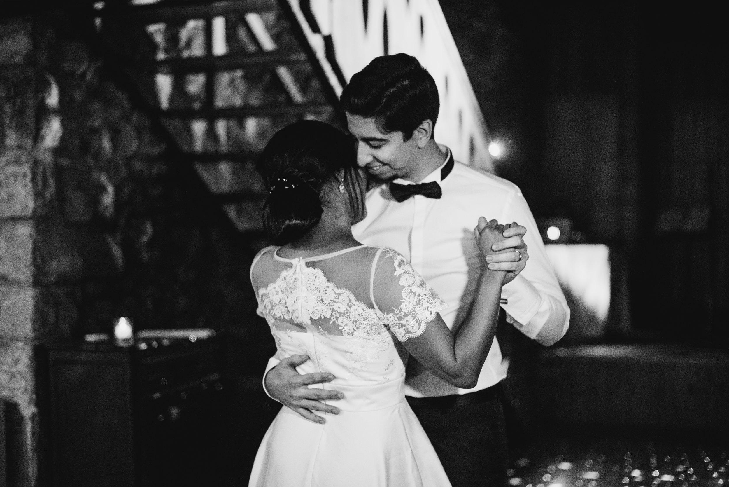 Léa-Fery-photographe-professionnel-lyon-rhone-alpes-portrait-creation-mariage-evenement-evenementiel-famille-9180.jpg