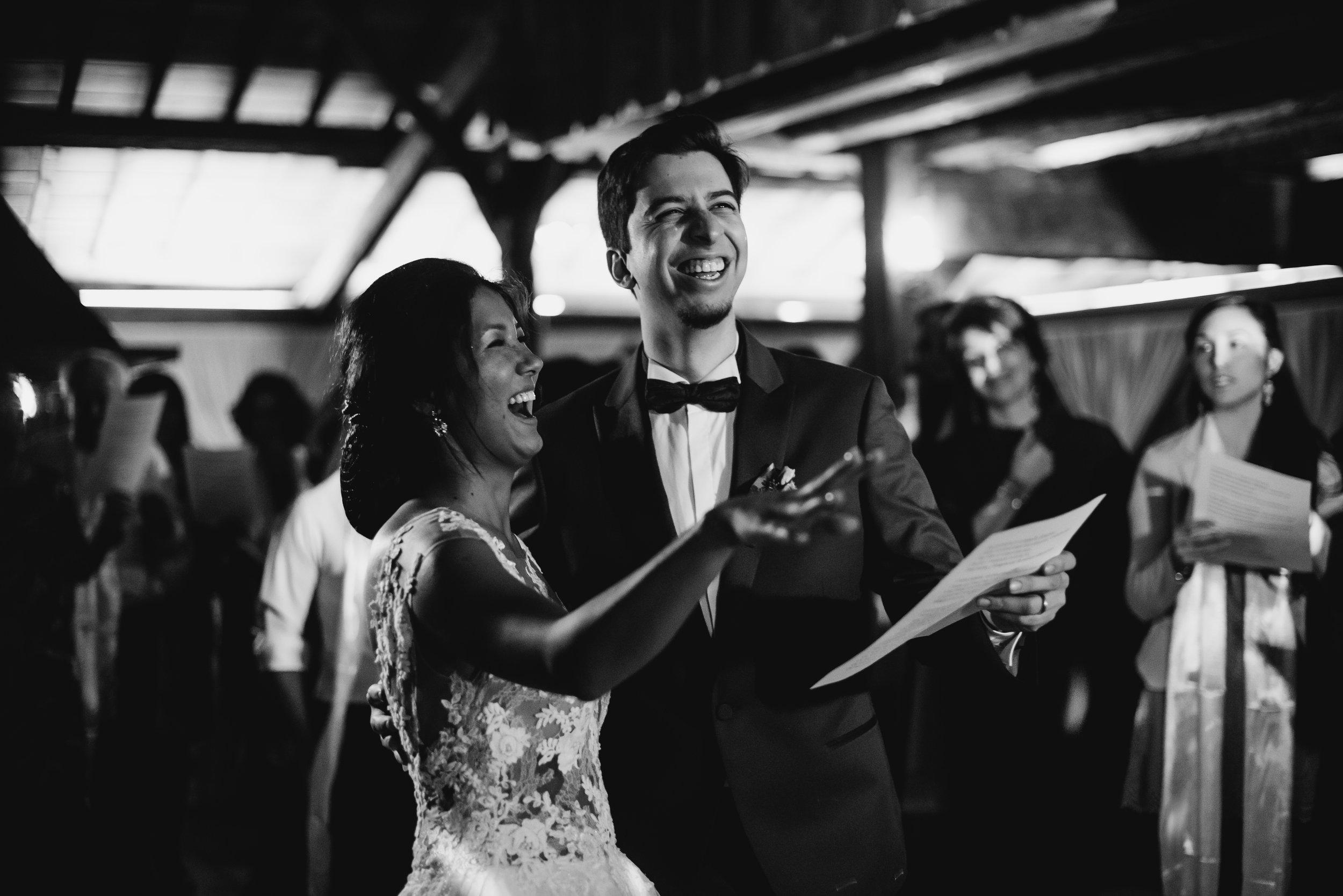 Léa-Fery-photographe-professionnel-lyon-rhone-alpes-portrait-creation-mariage-evenement-evenementiel-famille-9075.jpg