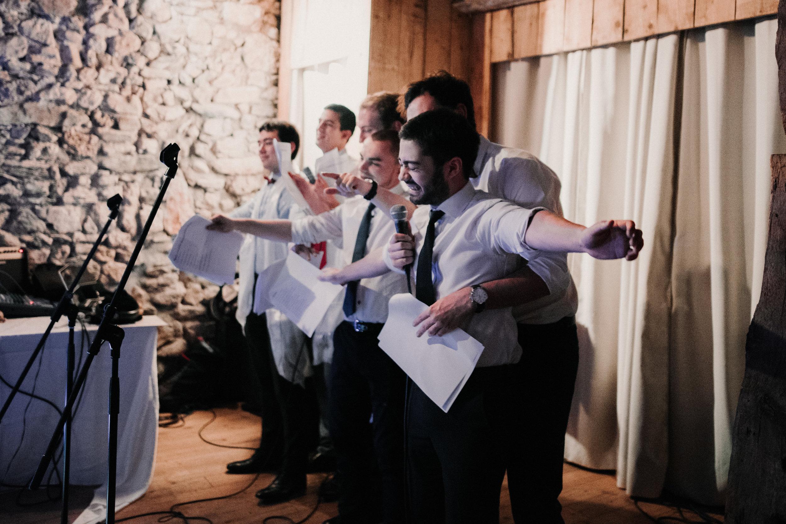Léa-Fery-photographe-professionnel-lyon-rhone-alpes-portrait-creation-mariage-evenement-evenementiel-famille-7777.jpg