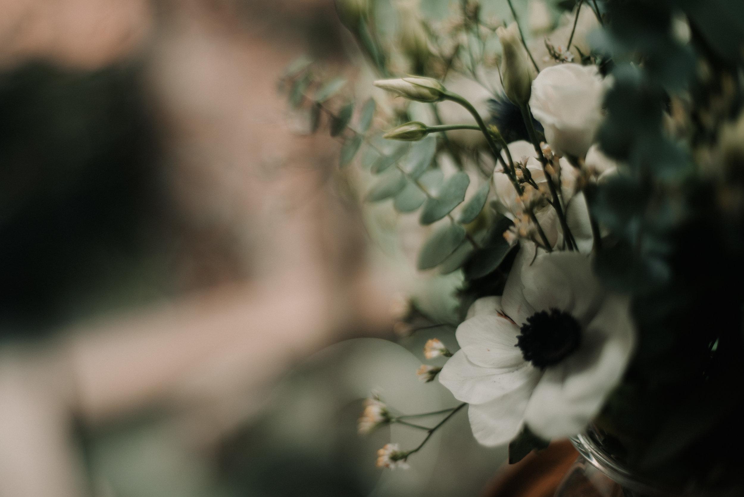 Léa-Fery-photographe-professionnel-lyon-rhone-alpes-portrait-creation-mariage-evenement-evenementiel-famille-1389.jpg