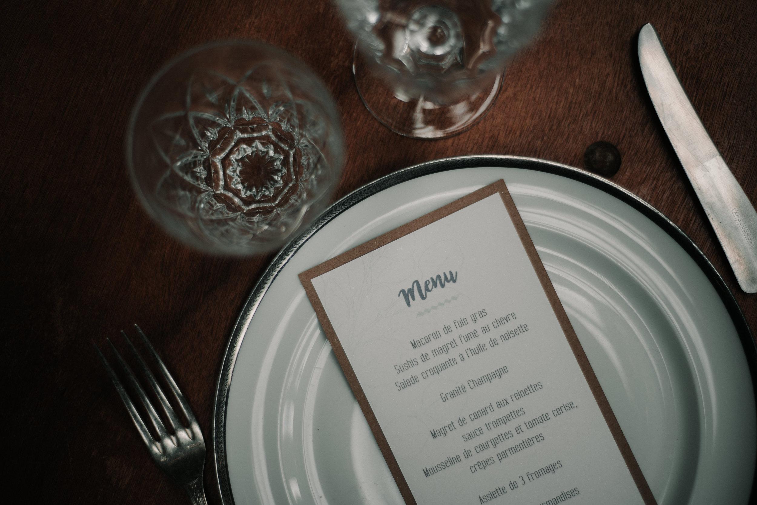 Léa-Fery-photographe-professionnel-lyon-rhone-alpes-portrait-creation-mariage-evenement-evenementiel-famille-1439.jpg