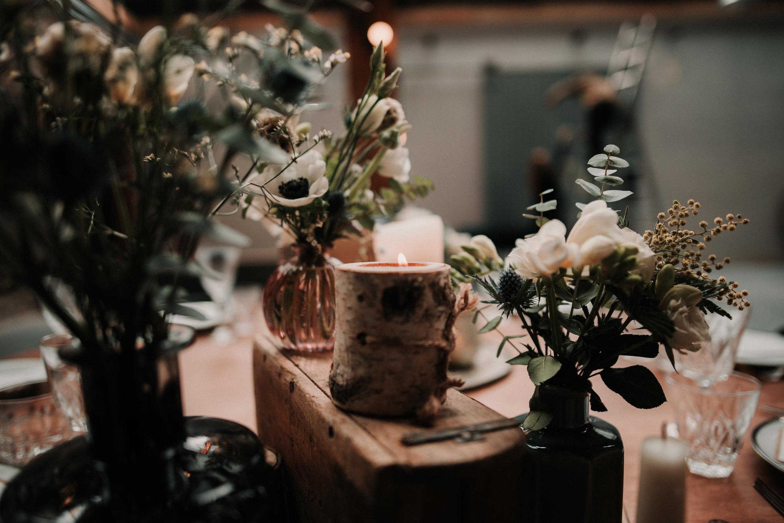 Léa-Fery-photographe-professionnel-lyon-rhone-alpes-portrait-creation-mariage-evenement-evenementiel-famille-1419.jpg