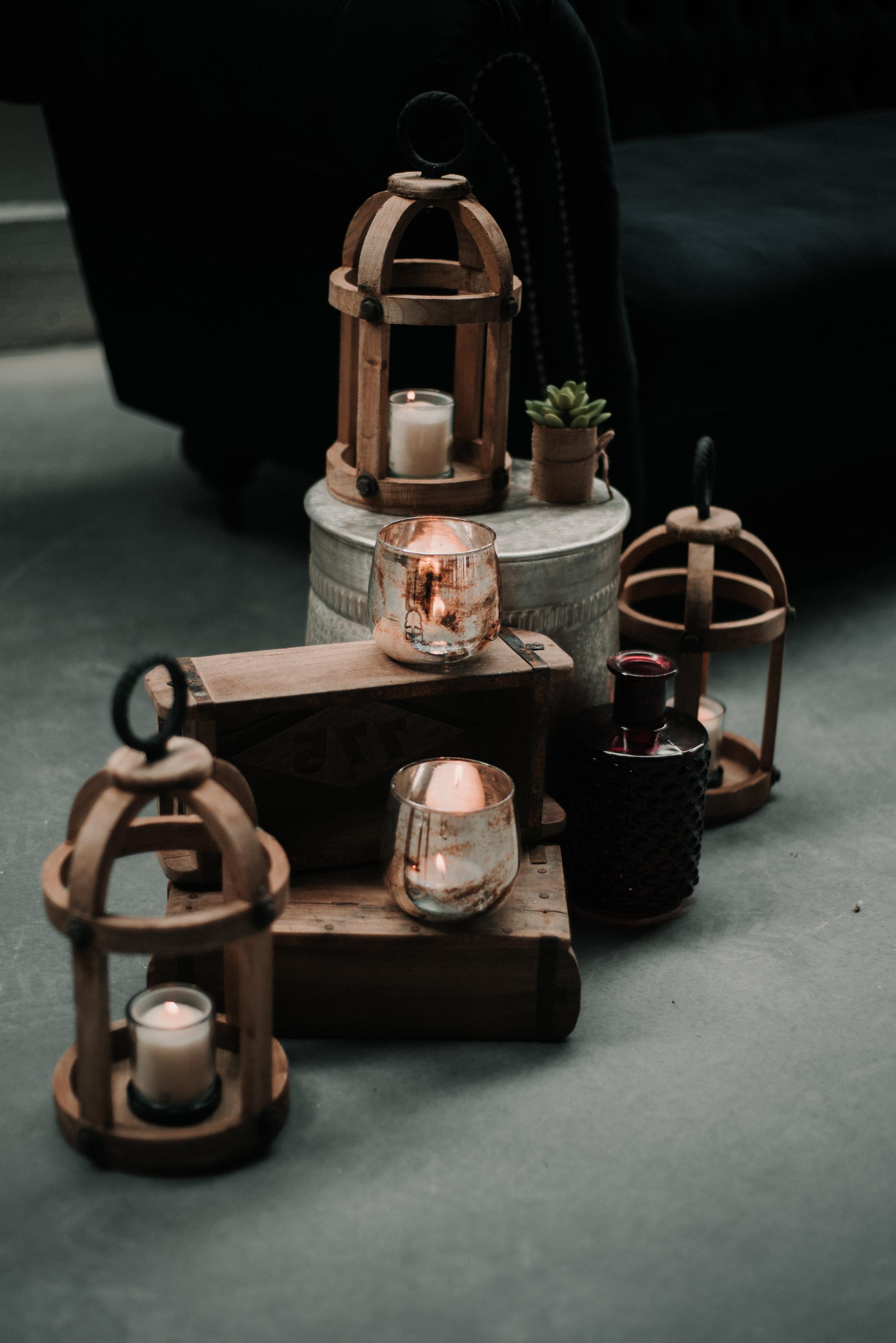 Léa-Fery-photographe-professionnel-lyon-rhone-alpes-portrait-creation-mariage-evenement-evenementiel-famille-1447.jpg