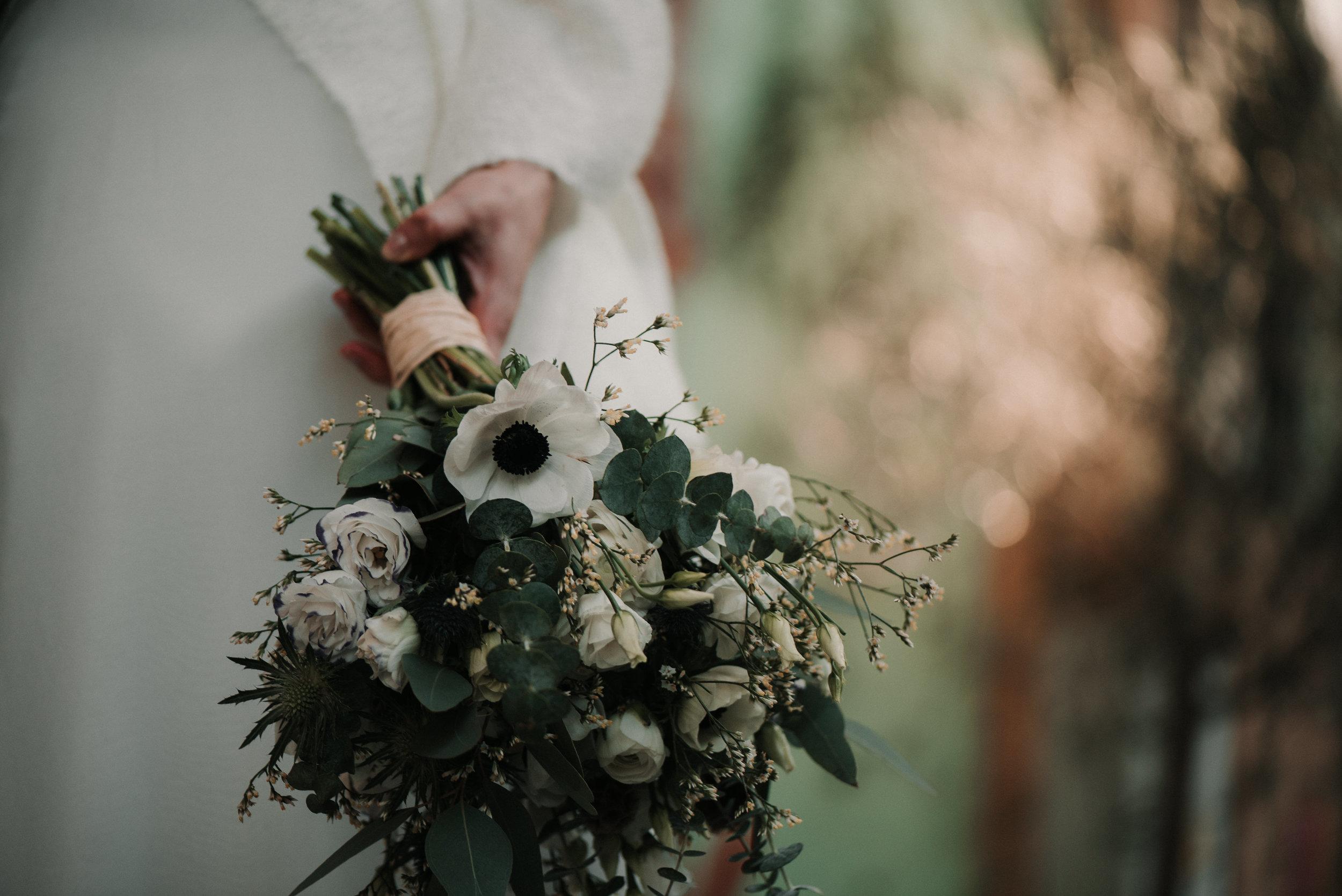 Léa-Fery-photographe-professionnel-lyon-rhone-alpes-portrait-creation-mariage-evenement-evenementiel-famille-1509.jpg