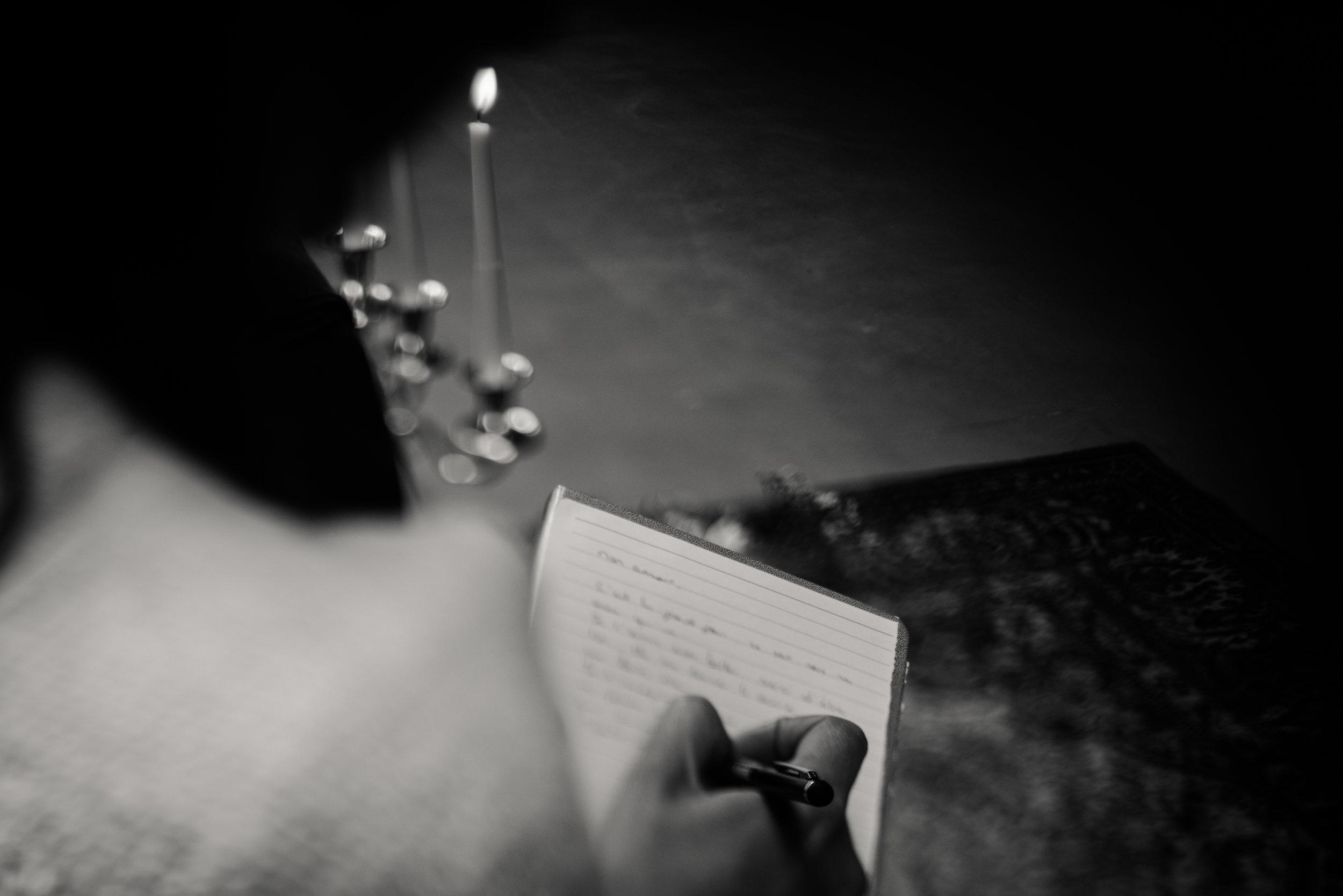 Léa-Fery-photographe-professionnel-lyon-rhone-alpes-portrait-creation-mariage-evenement-evenementiel-famille-1667.jpg