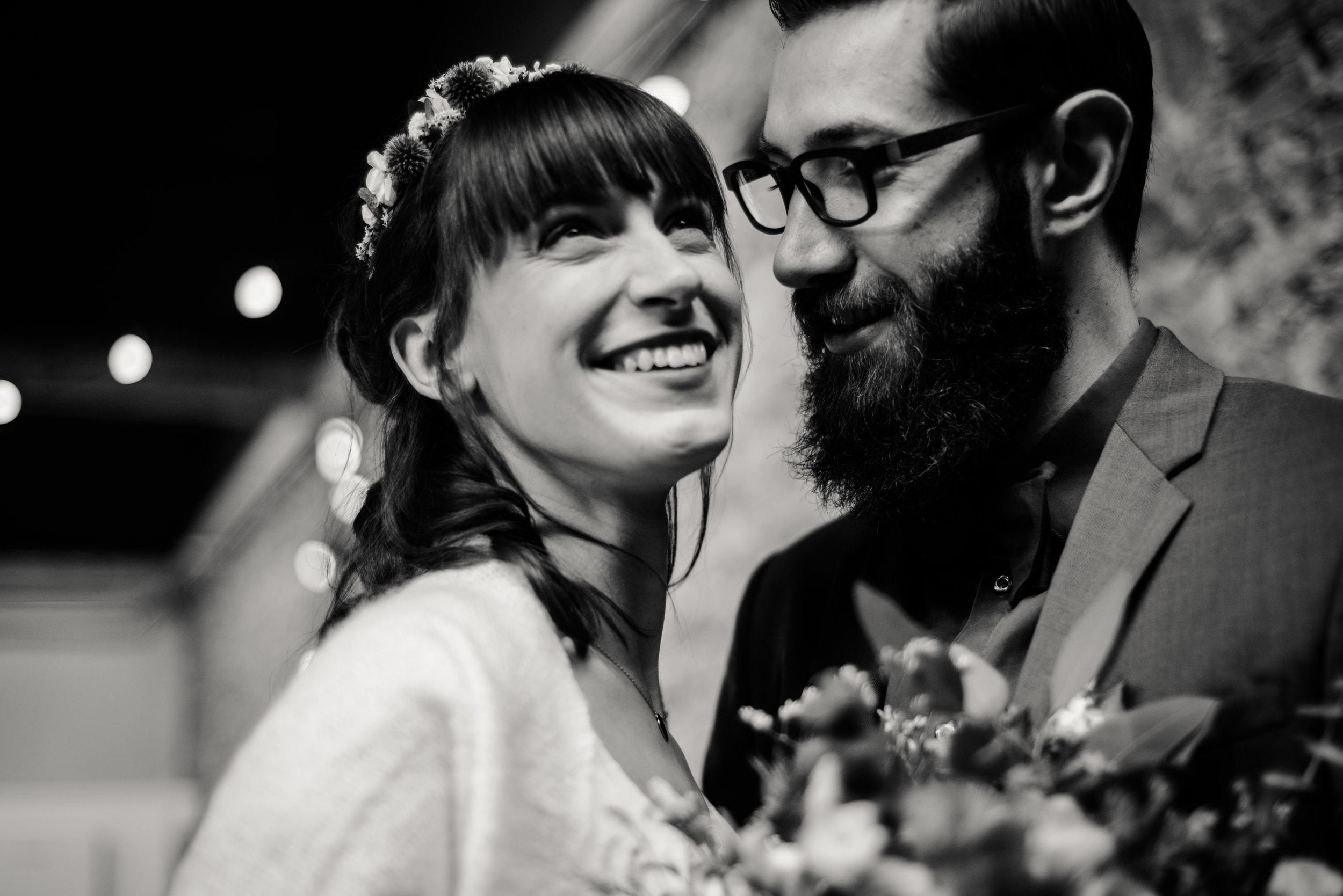 Léa-Fery-photographe-professionnel-lyon-rhone-alpes-portrait-creation-mariage-evenement-evenementiel-famille-1843.jpg