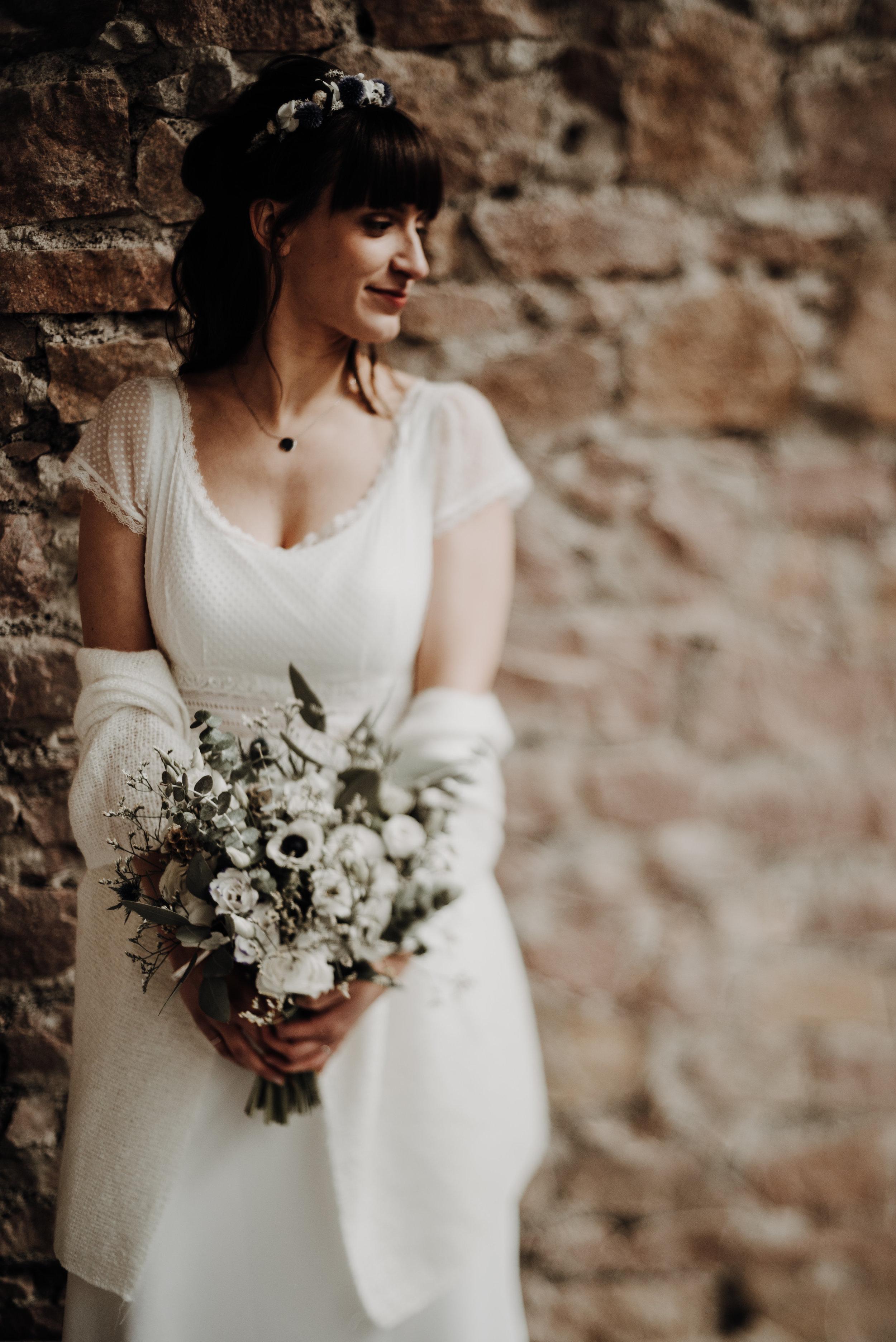 Léa-Fery-photographe-professionnel-lyon-rhone-alpes-portrait-creation-mariage-evenement-evenementiel-famille-1750.jpg