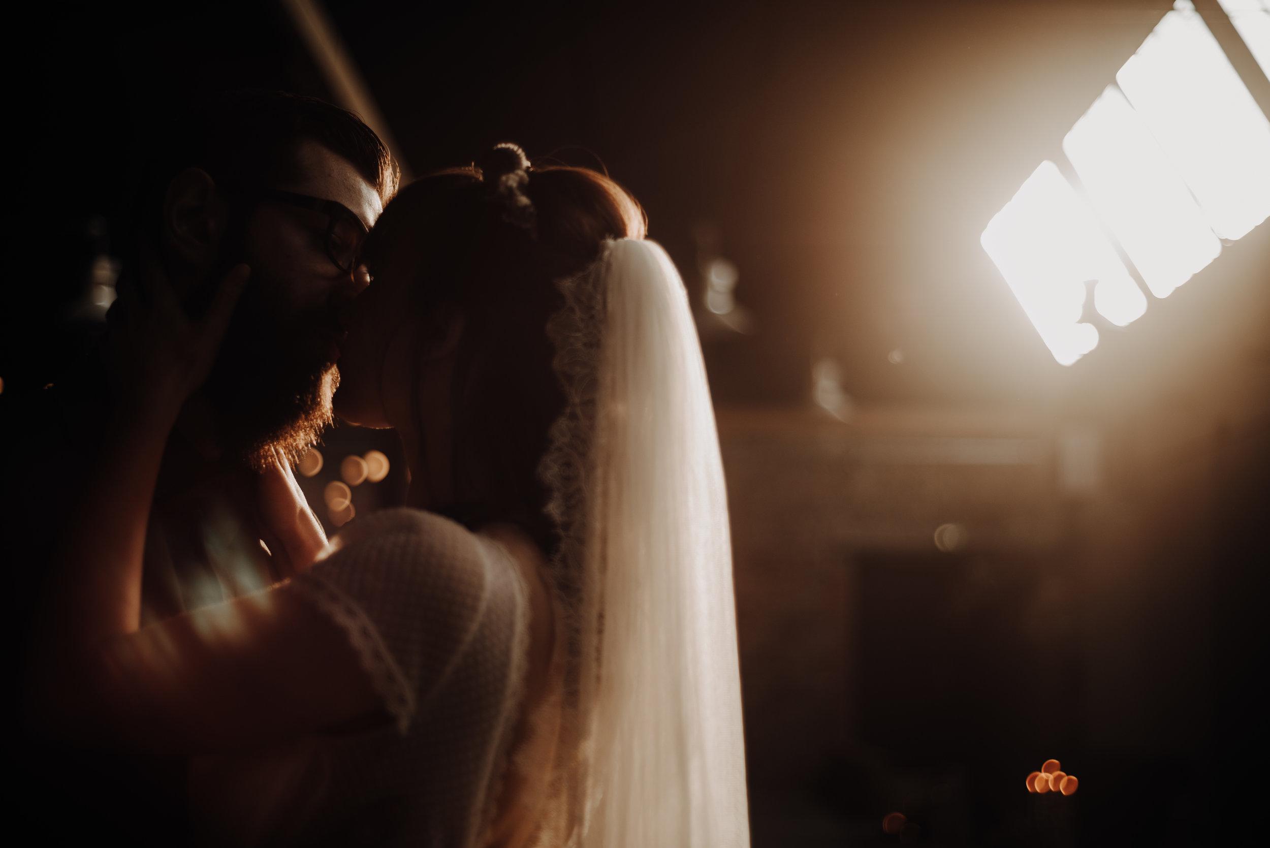 Léa-Fery-photographe-professionnel-lyon-rhone-alpes-portrait-creation-mariage-evenement-evenementiel-famille-2022.jpg