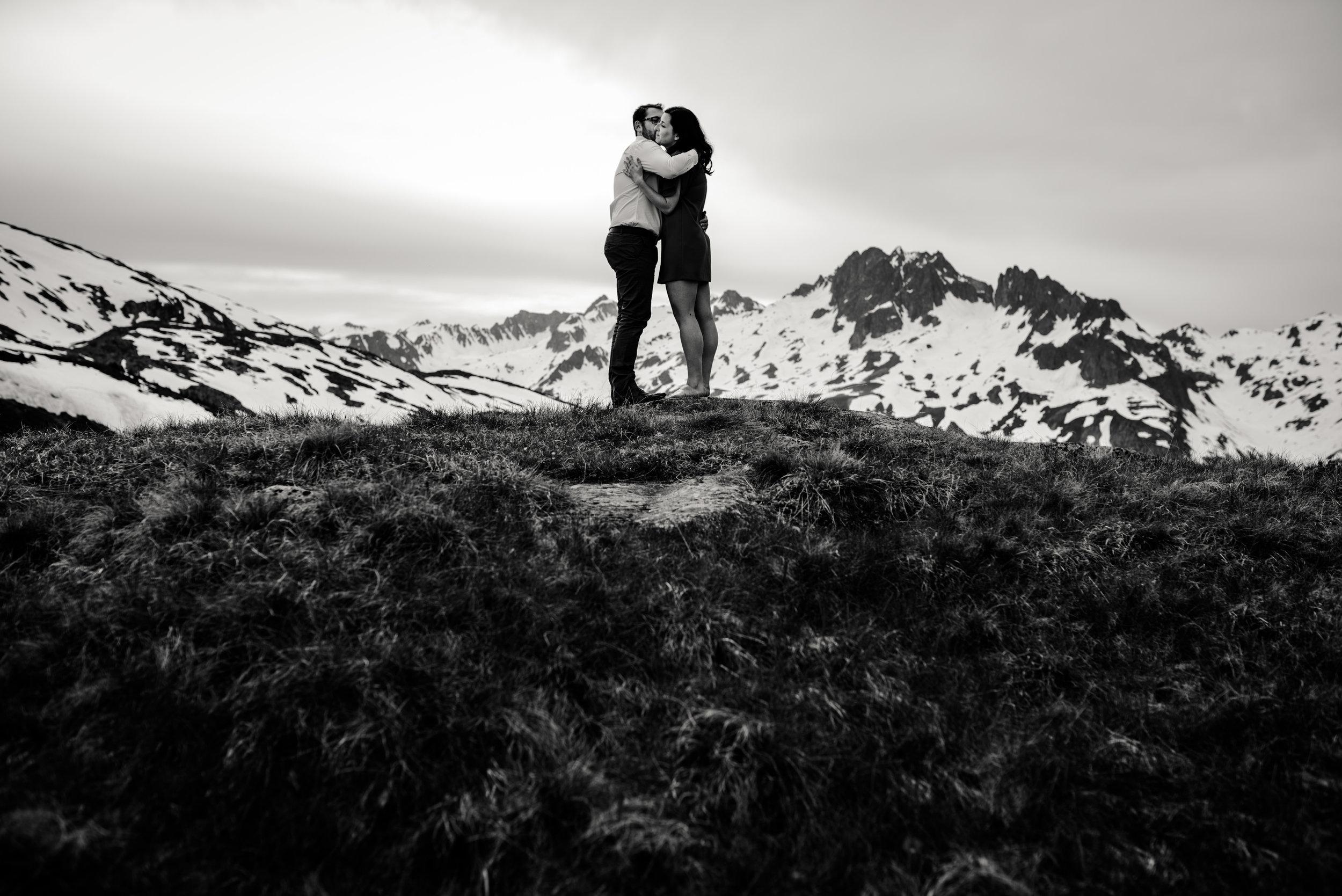 Léa-Fery-photographe-professionnel-lyon-rhone-alpes-portrait-creation-mariage-evenement-evenementiel-famille-0930.jpg
