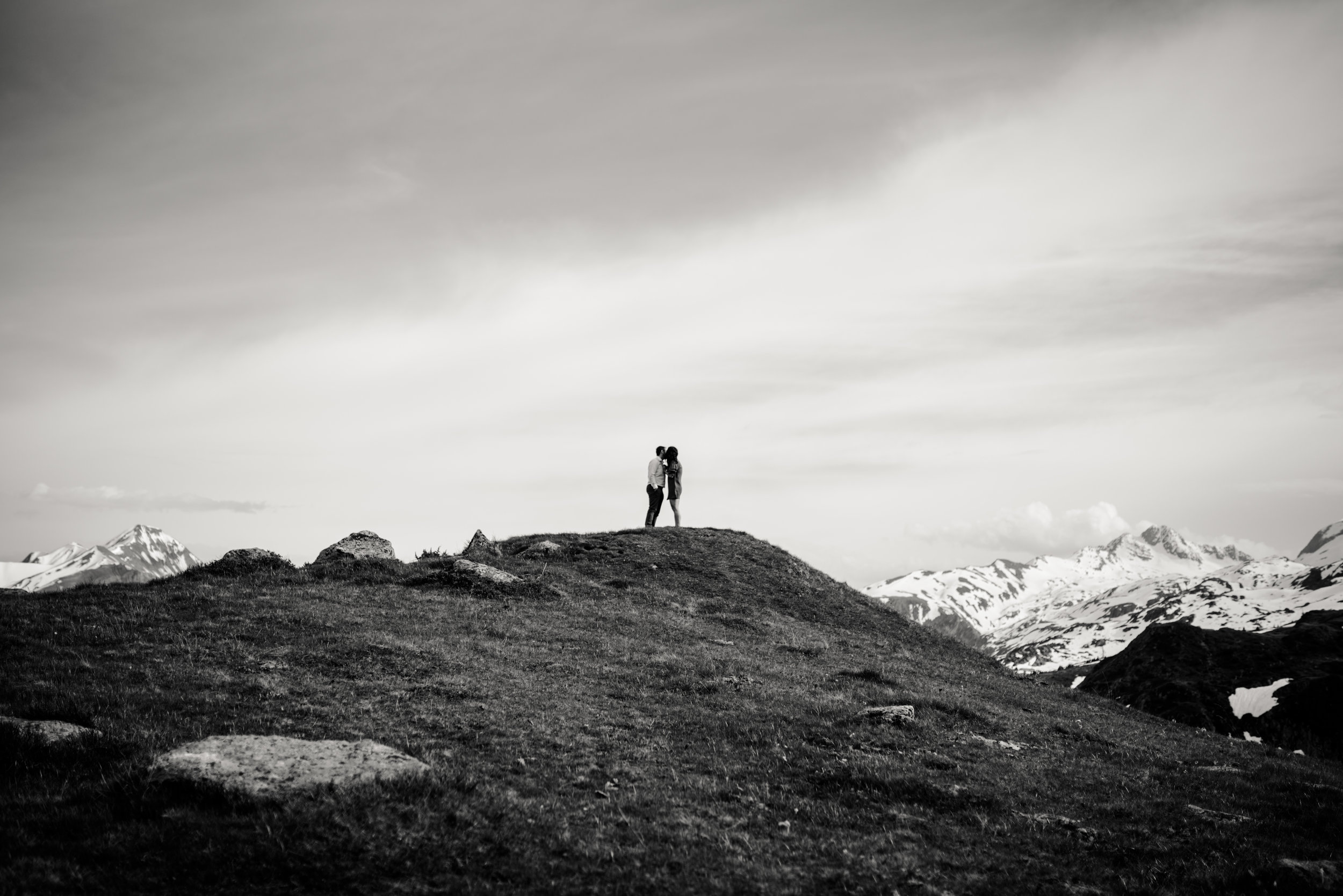 Léa-Fery-photographe-professionnel-lyon-rhone-alpes-portrait-creation-mariage-evenement-evenementiel-famille-1106.jpg