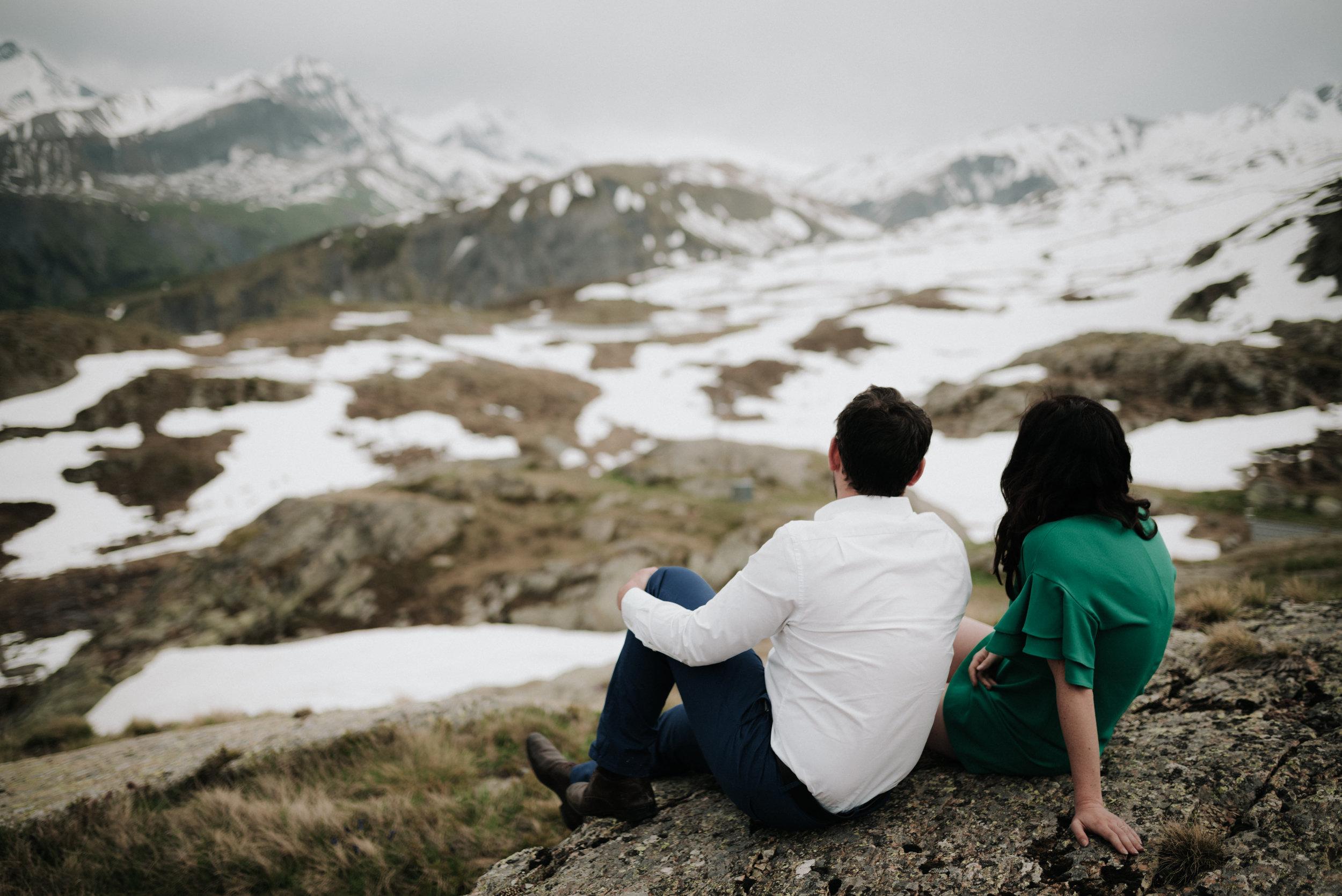 Léa-Fery-photographe-professionnel-lyon-rhone-alpes-portrait-creation-mariage-evenement-evenementiel-famille-0760.jpg