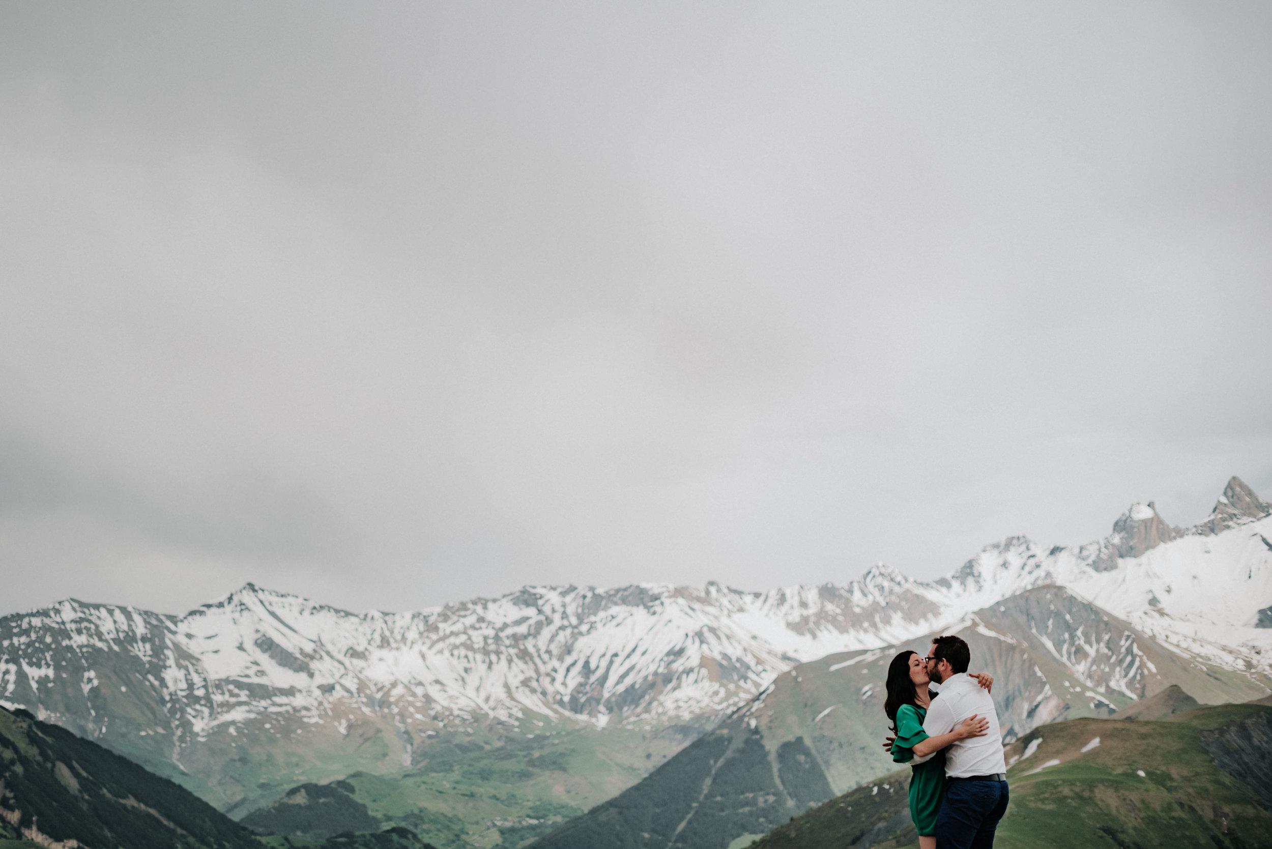 Léa-Fery-photographe-professionnel-lyon-rhone-alpes-portrait-creation-mariage-evenement-evenementiel-famille-0885.jpg