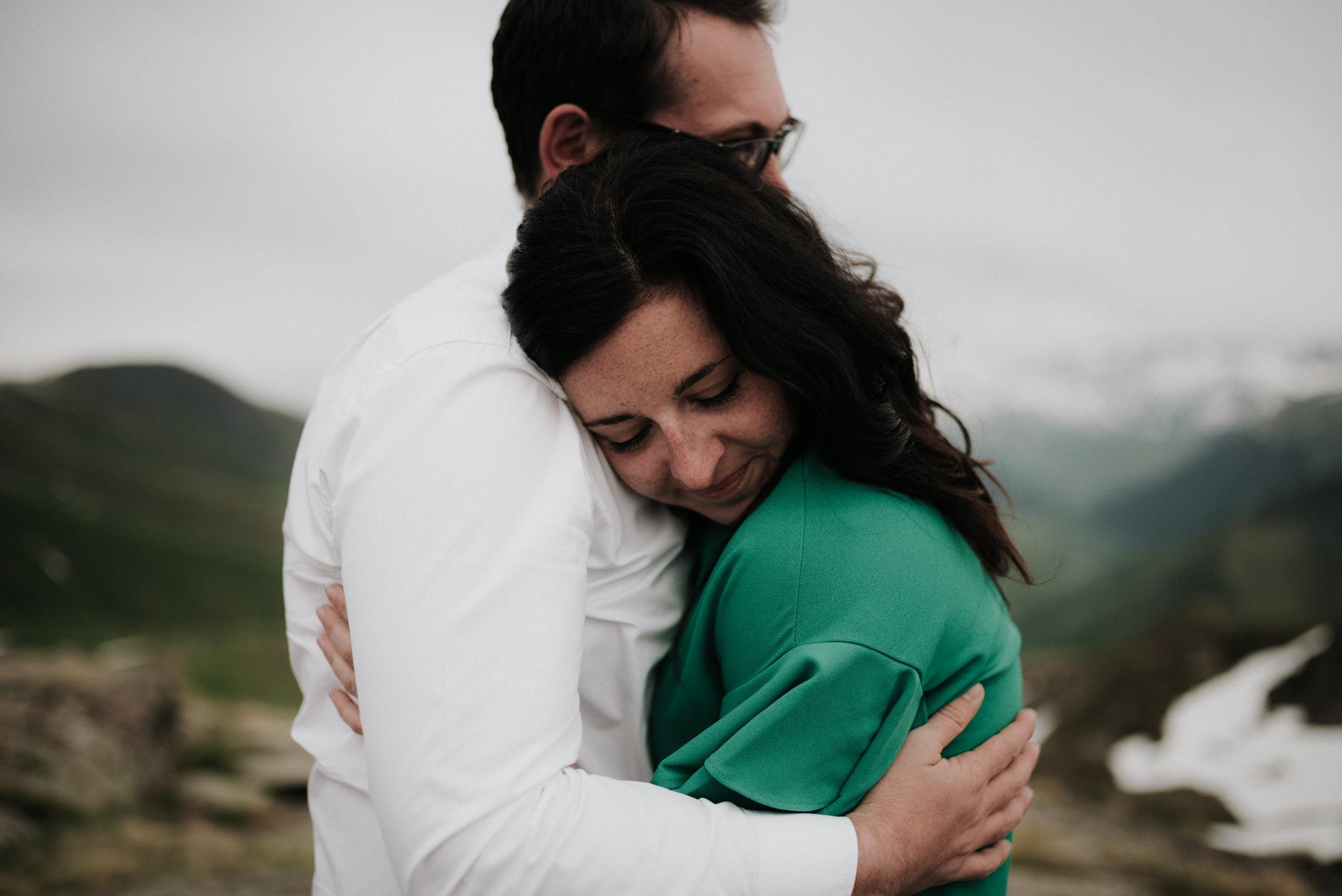 Léa-Fery-photographe-professionnel-lyon-rhone-alpes-portrait-creation-mariage-evenement-evenementiel-famille-0840.jpg