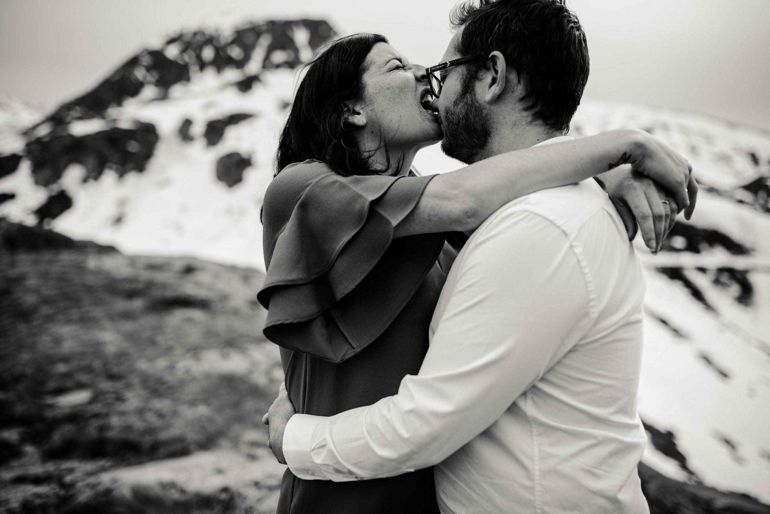 Léa-Fery-photographe-professionnel-lyon-rhone-alpes-portrait-creation-mariage-evenement-evenementiel-famille-0991.jpg