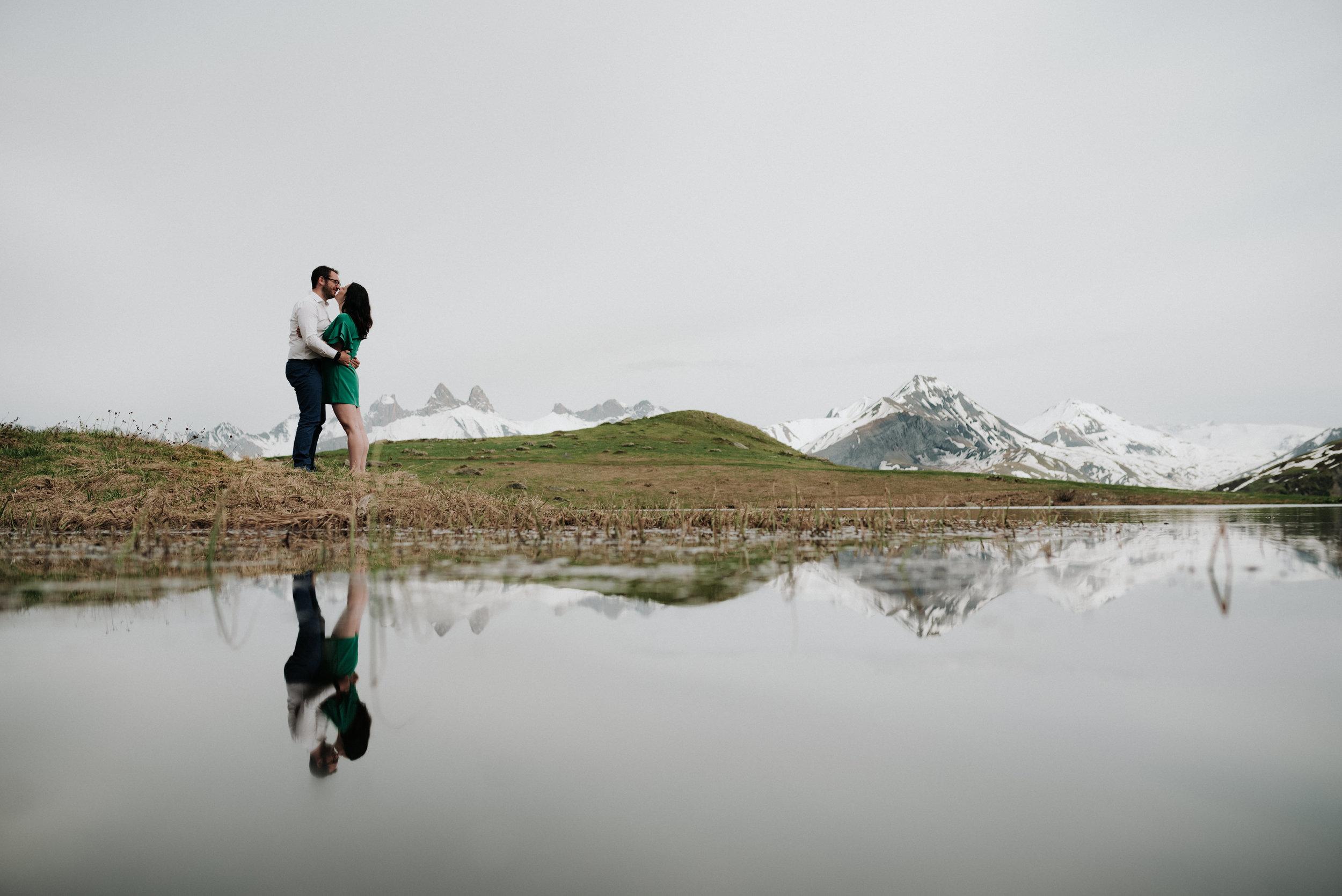 Léa-Fery-photographe-professionnel-lyon-rhone-alpes-portrait-creation-mariage-evenement-evenementiel-famille-1042.jpg
