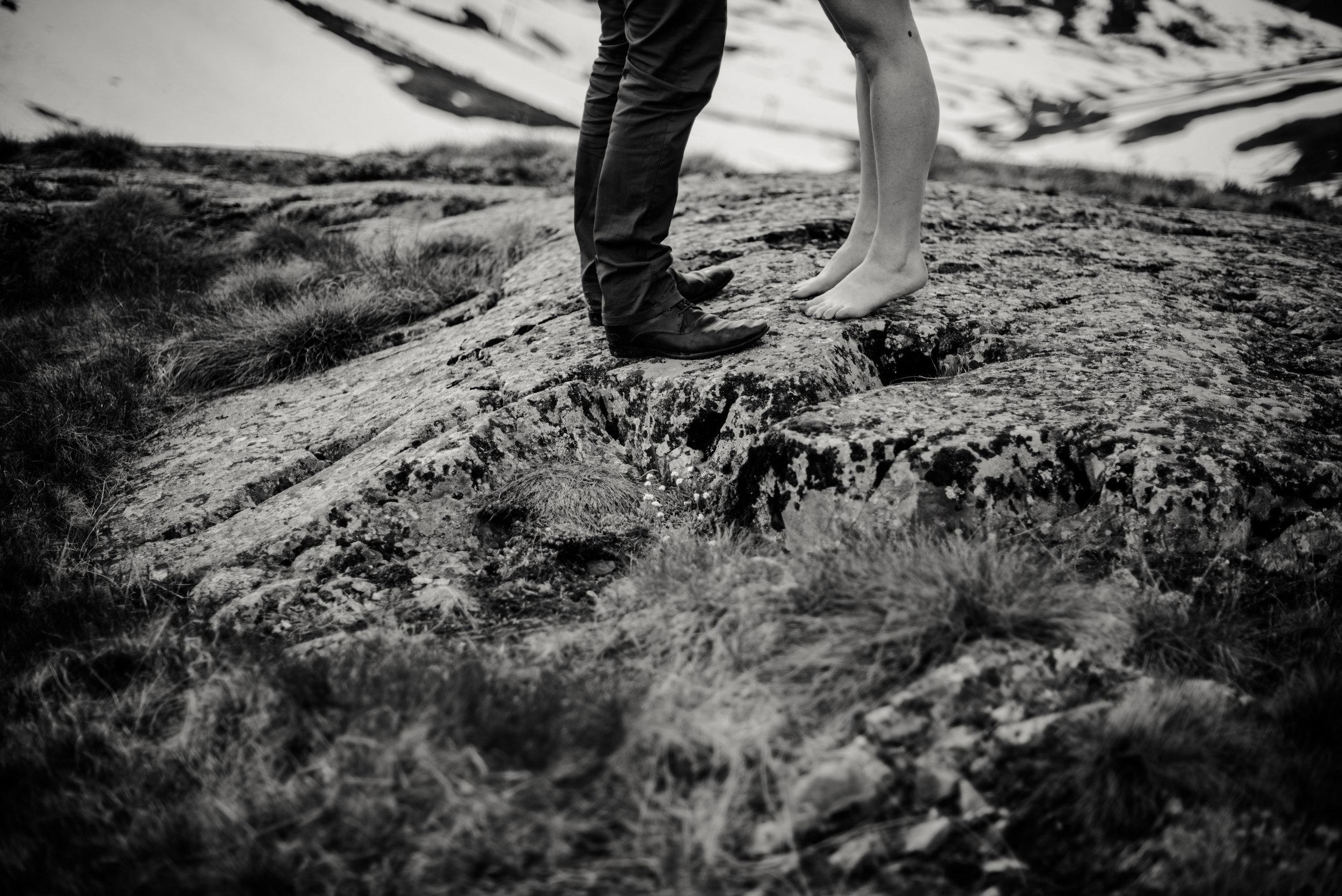Léa-Fery-photographe-professionnel-lyon-rhone-alpes-portrait-creation-mariage-evenement-evenementiel-famille-0943.jpg