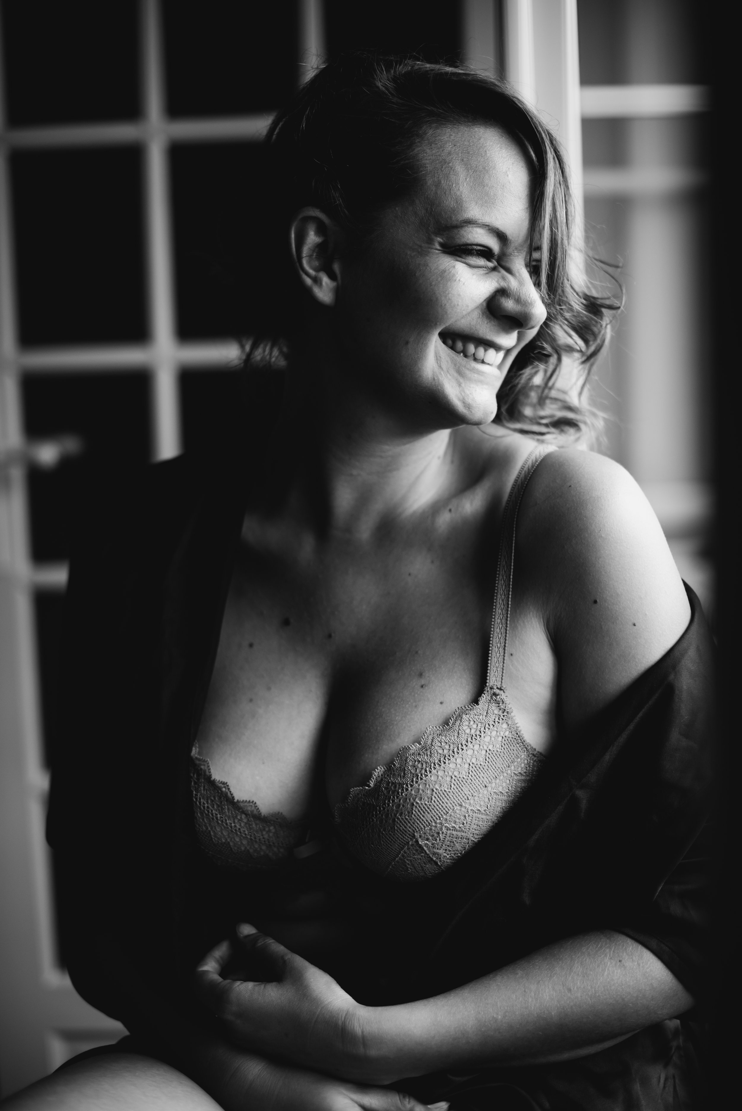 Léa-Fery-photographe-professionnel-lyon-rhone-alpes-portrait-creation-mariage-evenement-evenementiel-famille--7.jpg