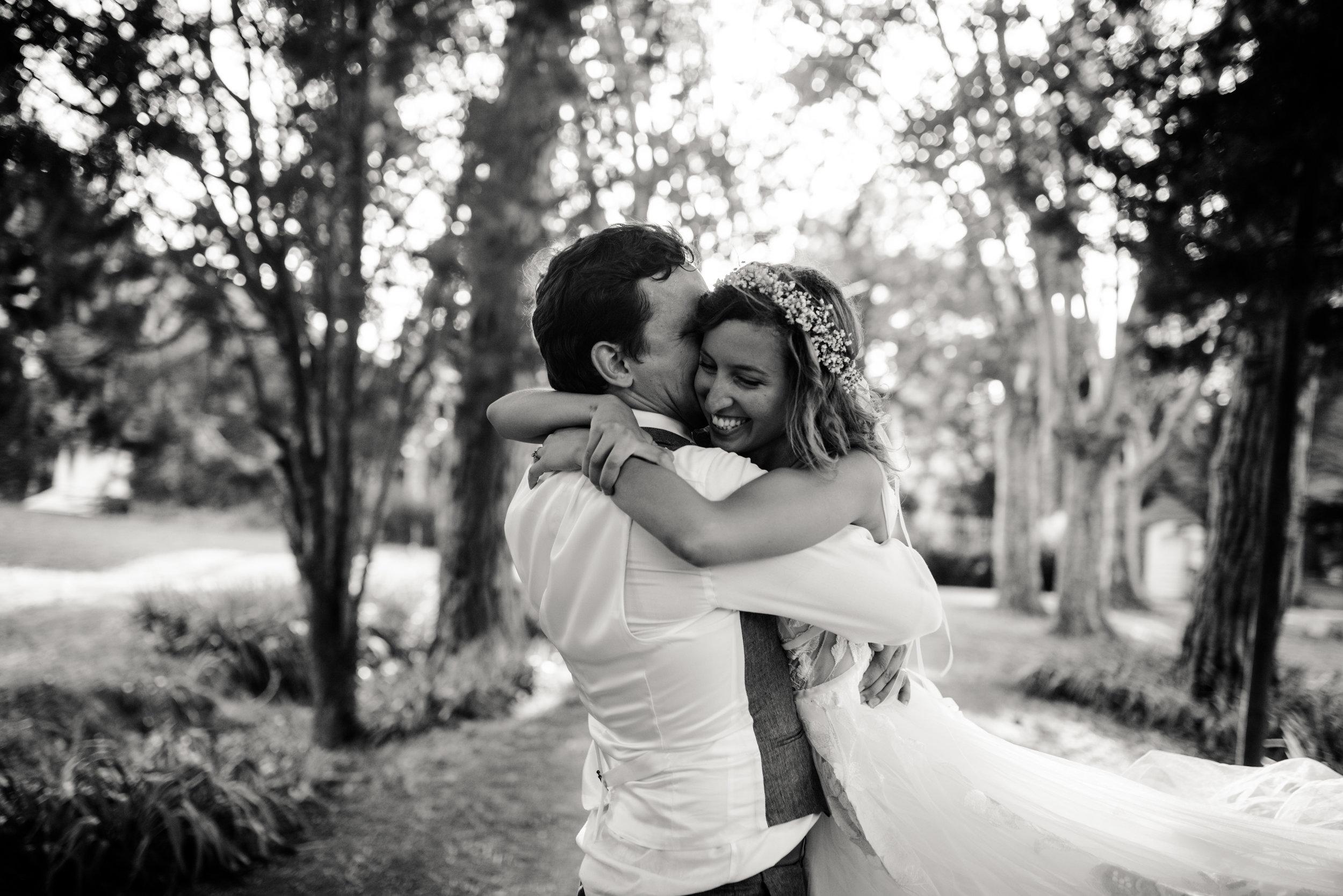 Léa-Fery-photographe-professionnel-lyon-rhone-alpes-portrait-creation-mariage-evenement-evenementiel-famille--114.jpg