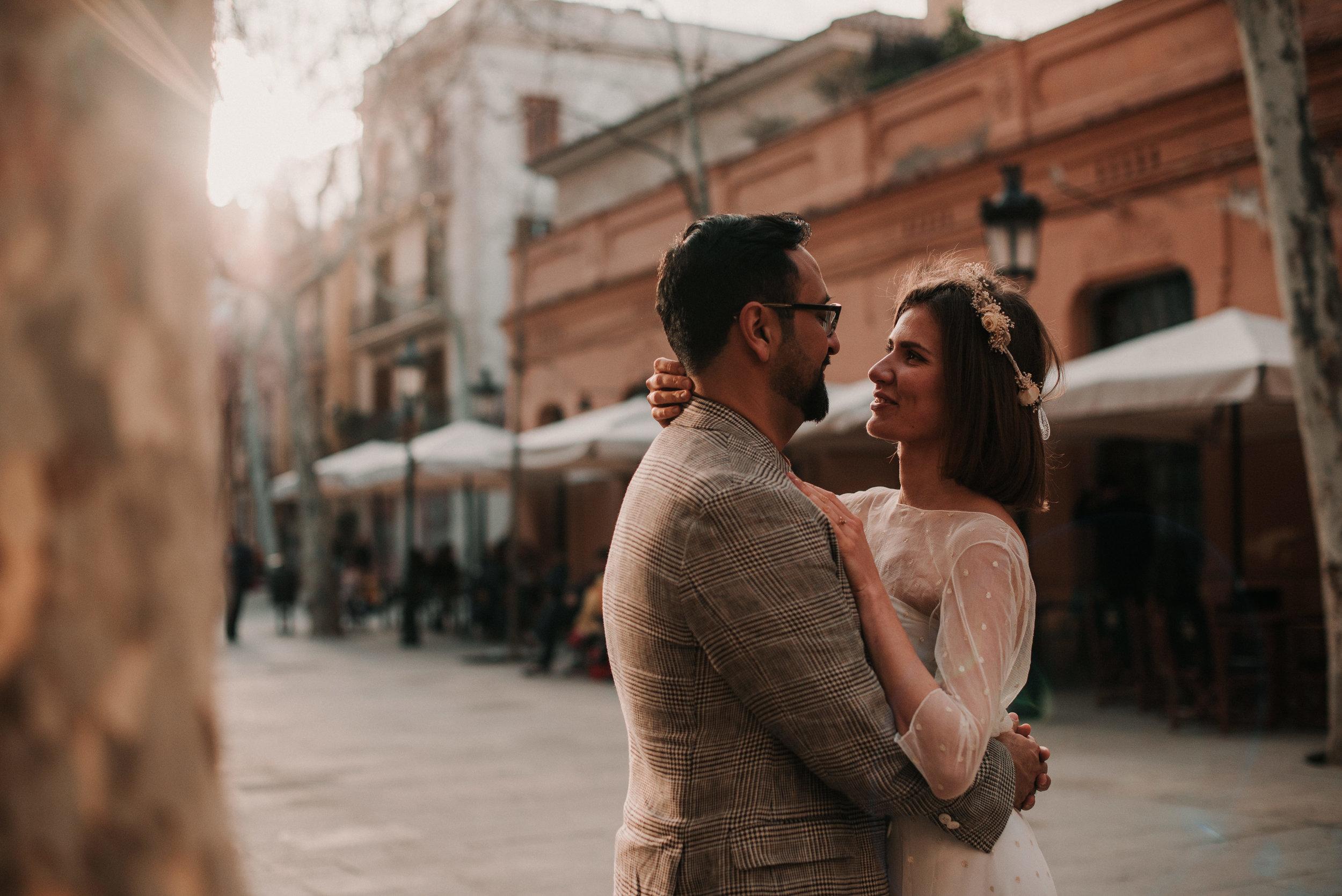 Léa-Fery-photographe-professionnel-lyon-rhone-alpes-portrait-creation-mariage-evenement-evenementiel-famille-4664.jpg