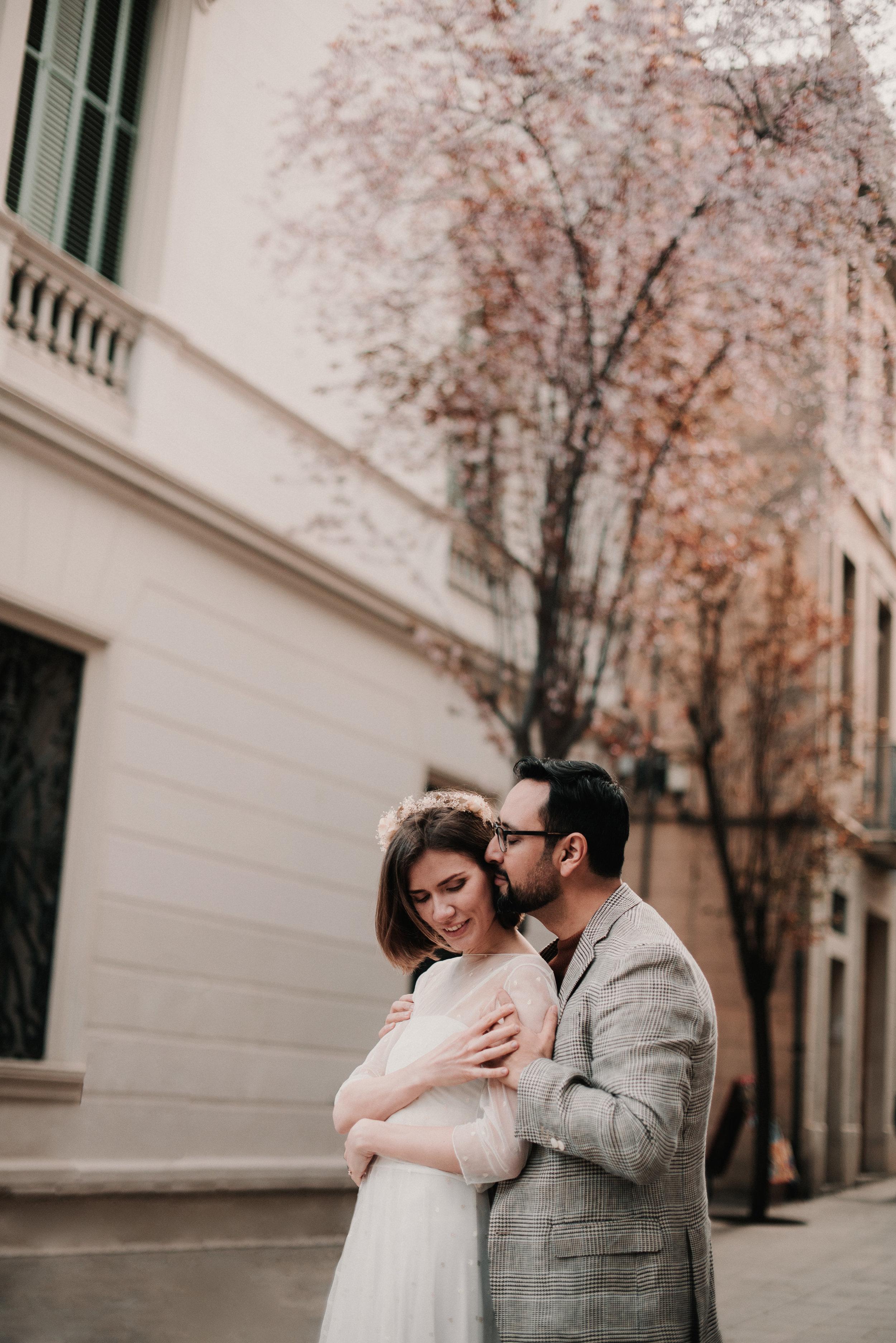Léa-Fery-photographe-professionnel-lyon-rhone-alpes-portrait-creation-mariage-evenement-evenementiel-famille-2.jpg
