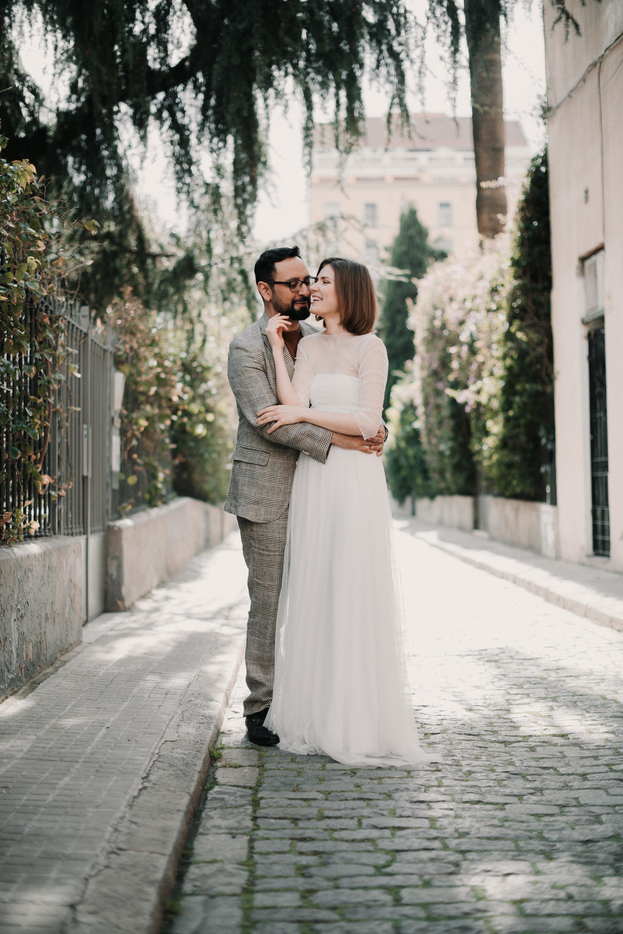 Léa-Fery-photographe-professionnel-lyon-rhone-alpes-portrait-creation-mariage-evenement-evenementiel-famille-4007.jpg
