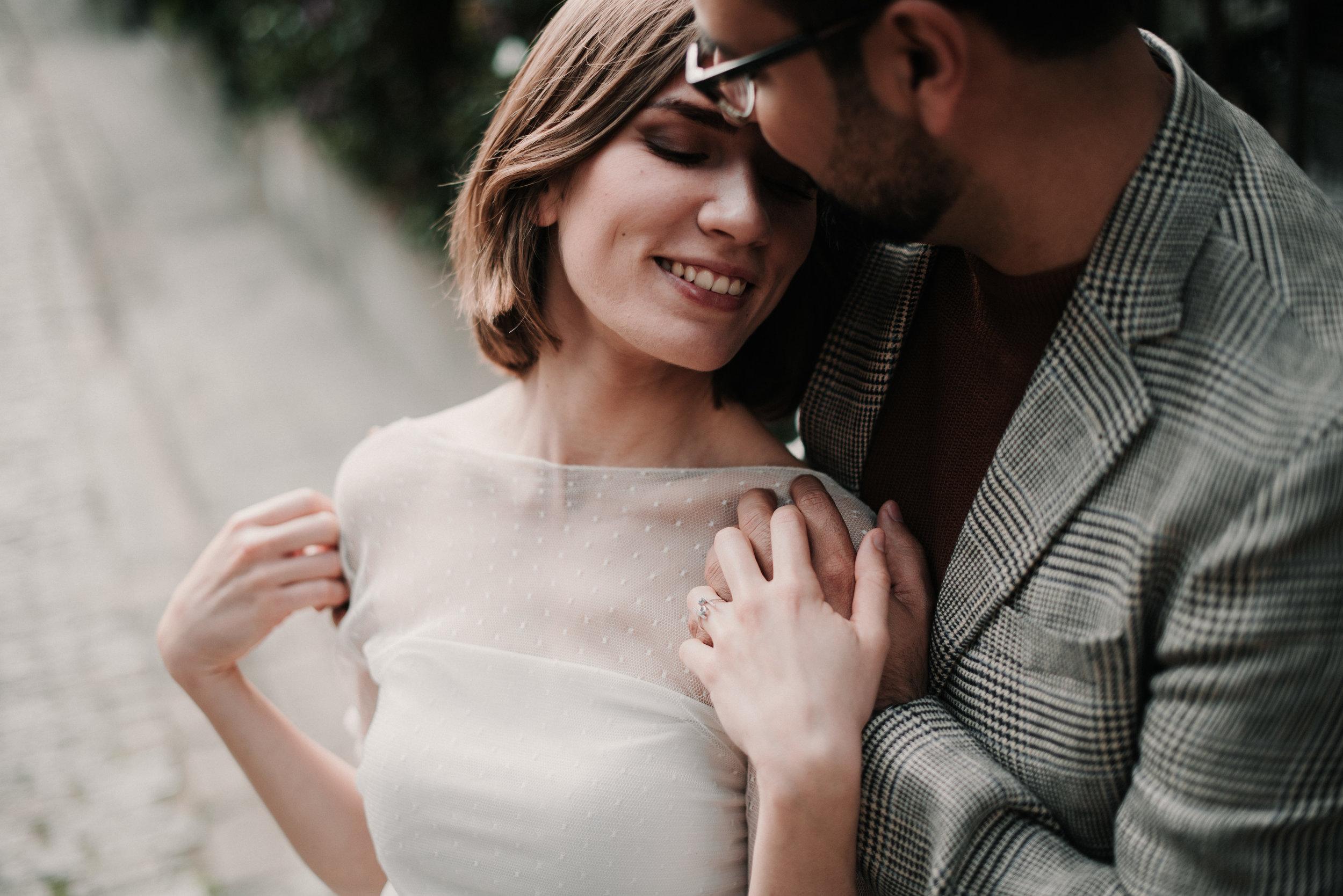 Léa-Fery-photographe-professionnel-lyon-rhone-alpes-portrait-creation-mariage-evenement-evenementiel-famille-4081.jpg