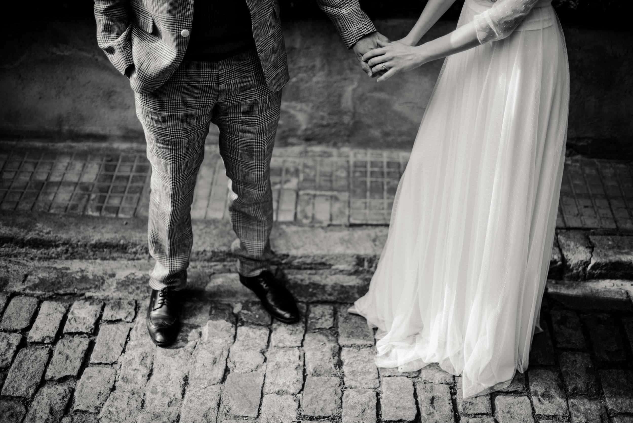 Léa-Fery-photographe-professionnel-lyon-rhone-alpes-portrait-creation-mariage-evenement-evenementiel-famille-4114.jpg