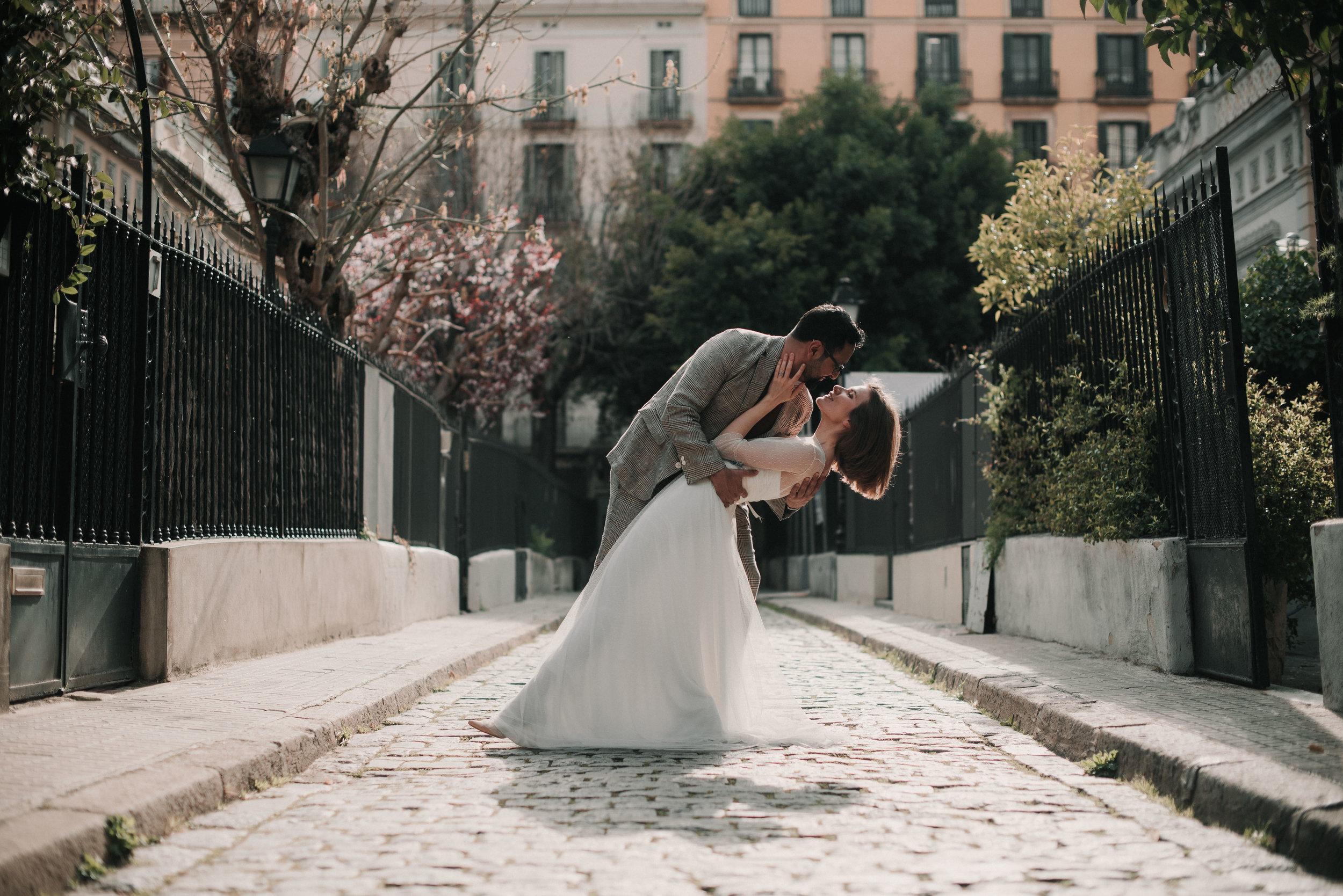 Léa-Fery-photographe-professionnel-lyon-rhone-alpes-portrait-creation-mariage-evenement-evenementiel-famille-4243.jpg