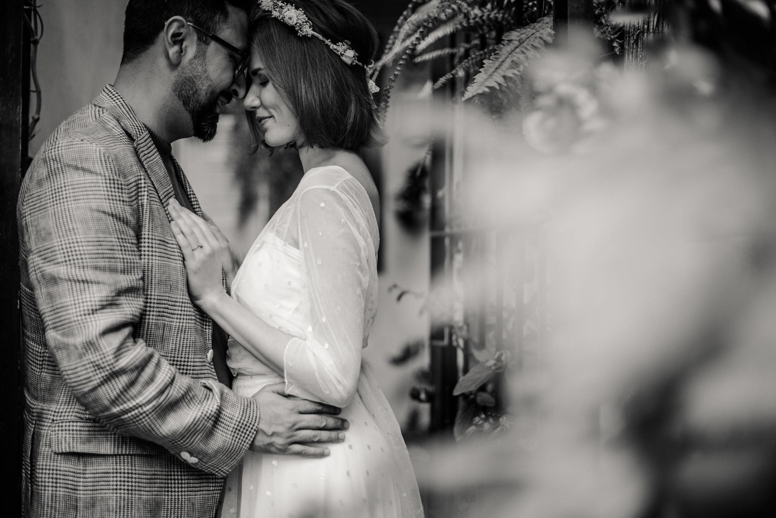 Léa-Fery-photographe-professionnel-lyon-rhone-alpes-portrait-creation-mariage-evenement-evenementiel-famille-4288.jpg