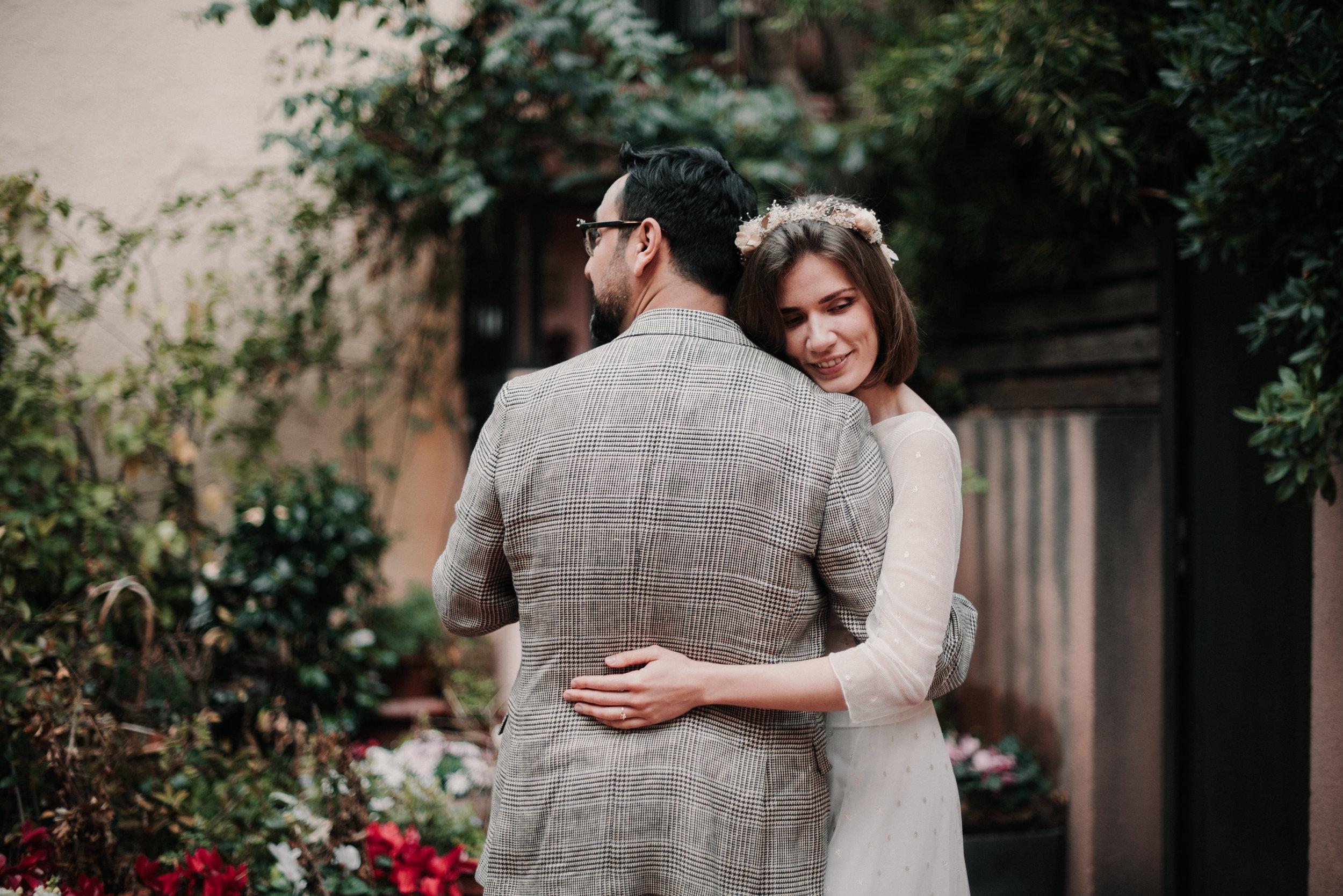 Léa-Fery-photographe-professionnel-lyon-rhone-alpes-portrait-creation-mariage-evenement-evenementiel-famille-4337.jpg