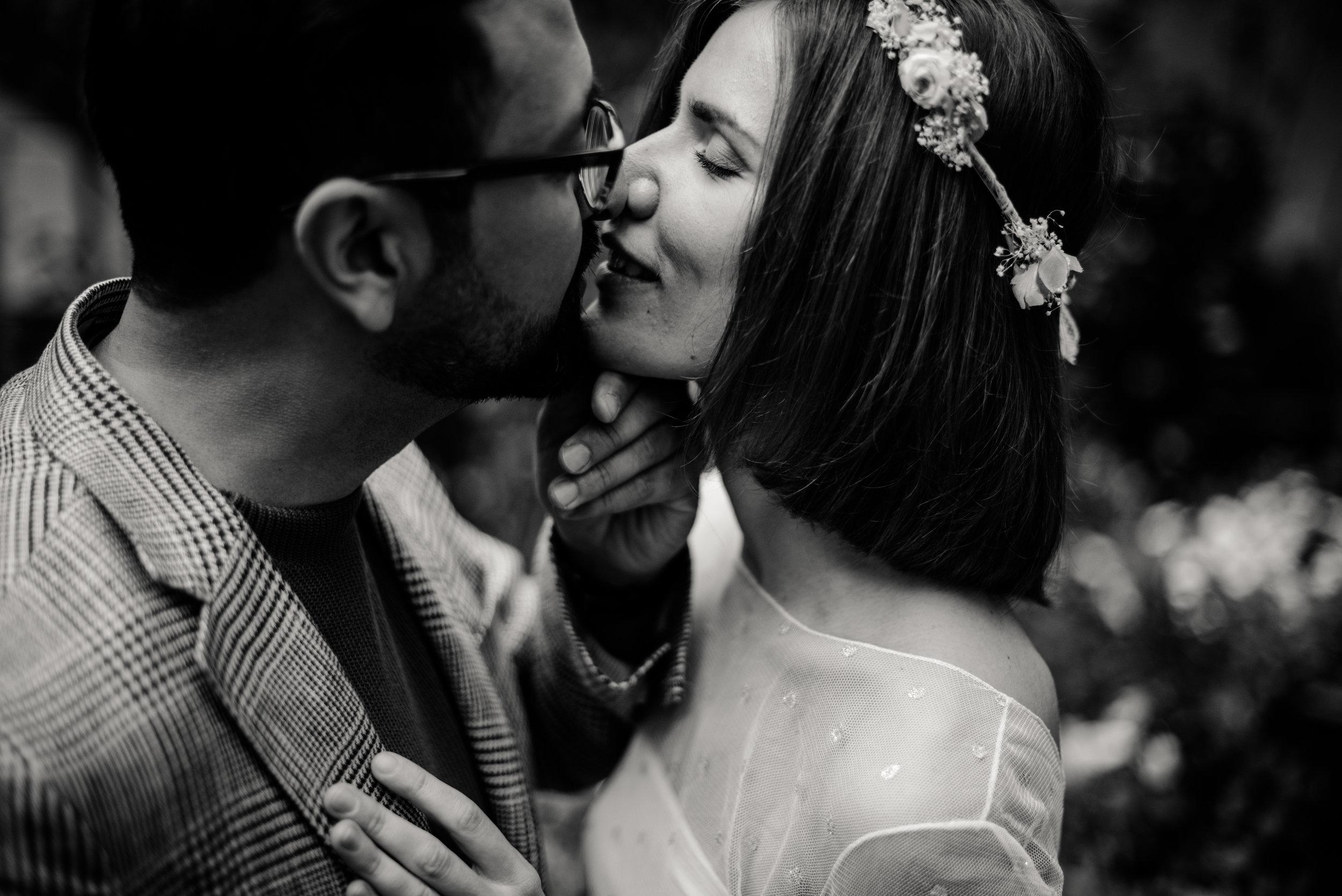 Léa-Fery-photographe-professionnel-lyon-rhone-alpes-portrait-creation-mariage-evenement-evenementiel-famille-4447.jpg