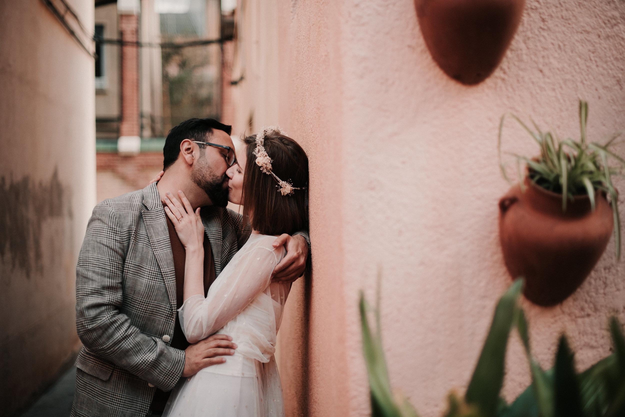 Léa-Fery-photographe-professionnel-lyon-rhone-alpes-portrait-creation-mariage-evenement-evenementiel-famille-4496.jpg