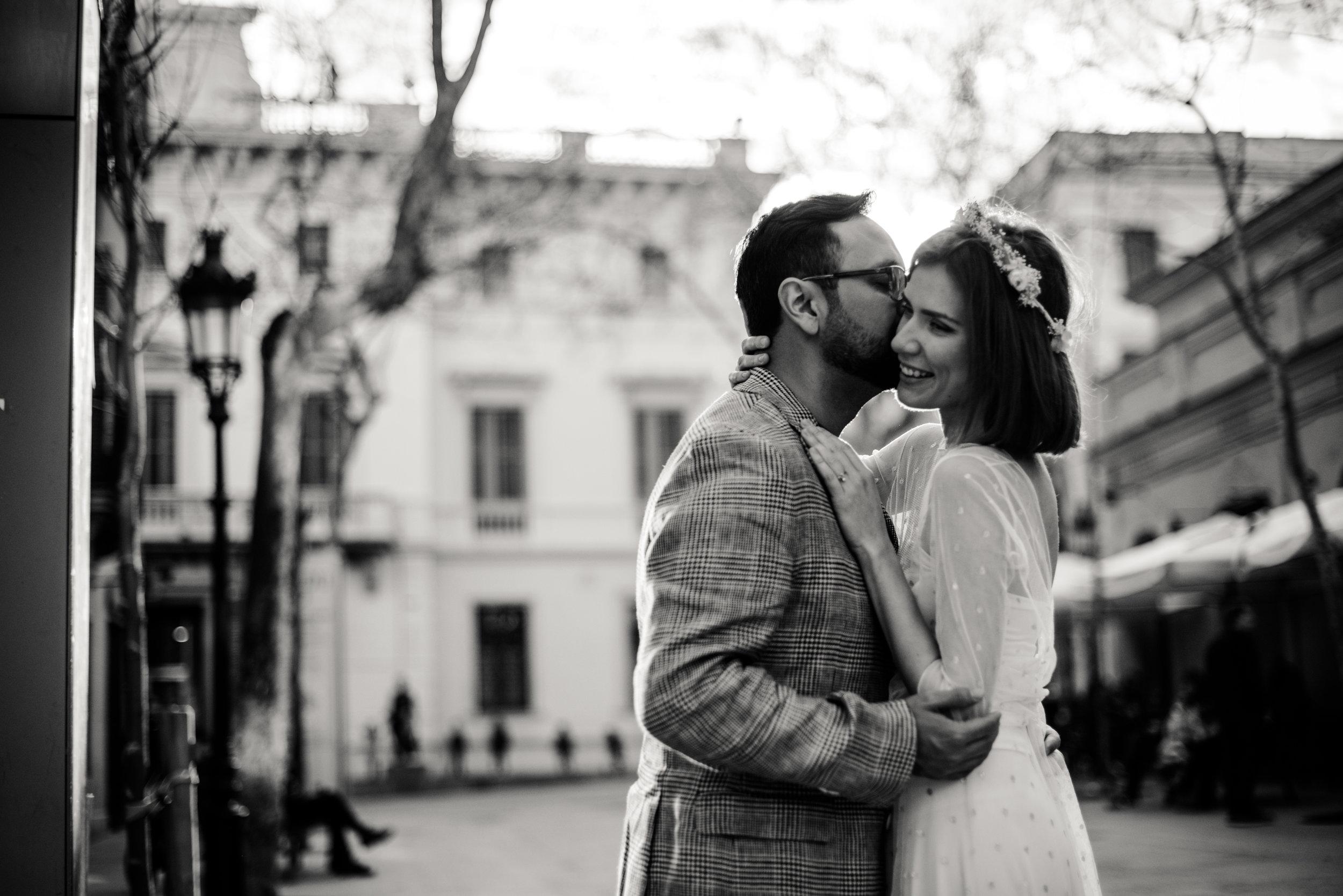 Léa-Fery-photographe-professionnel-lyon-rhone-alpes-portrait-creation-mariage-evenement-evenementiel-famille-4639.jpg