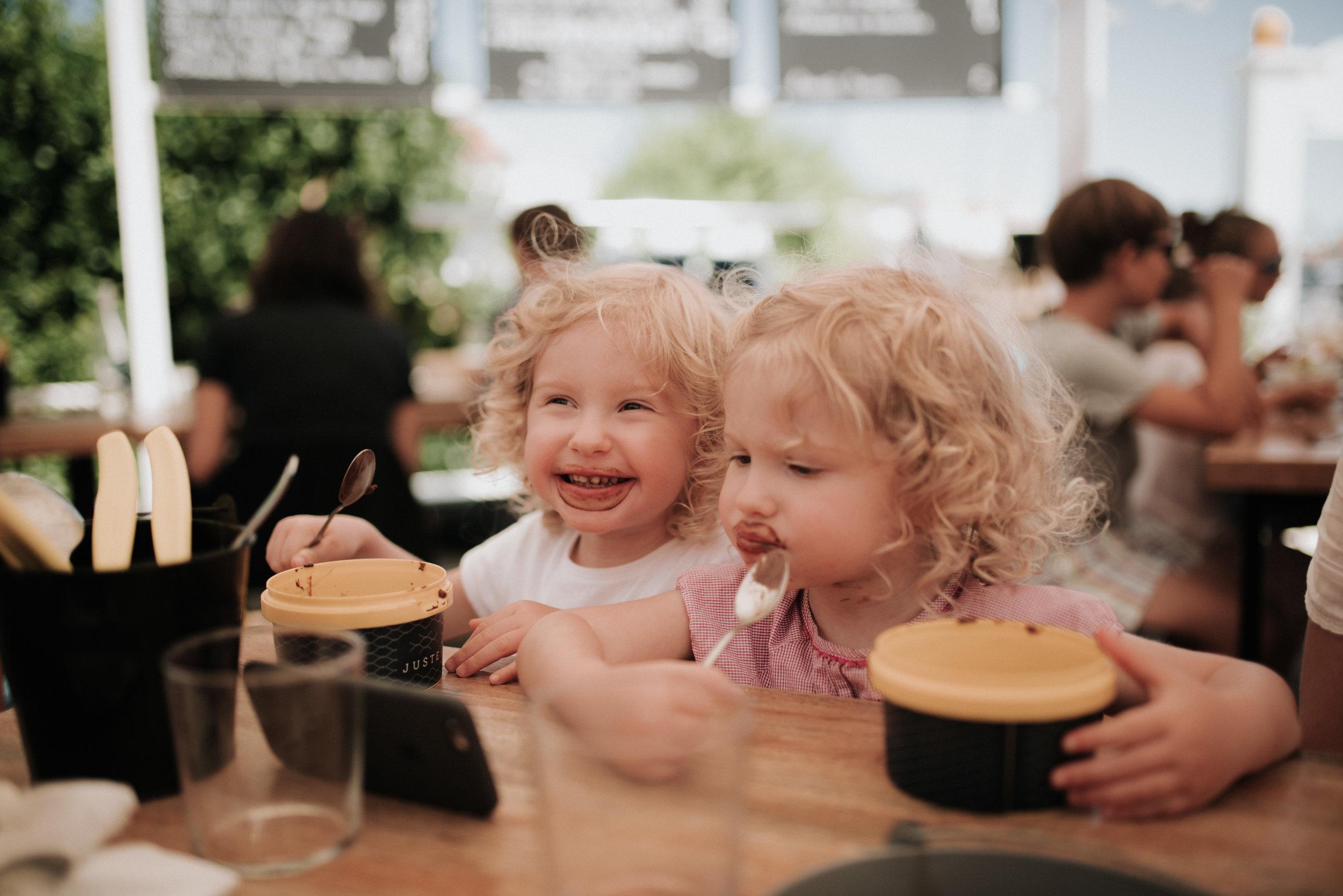 Léa-Fery-photographe-professionnel-lyon-rhone-alpes-portrait-creation-mariage-evenement-evenementiel-famille-2855.jpg