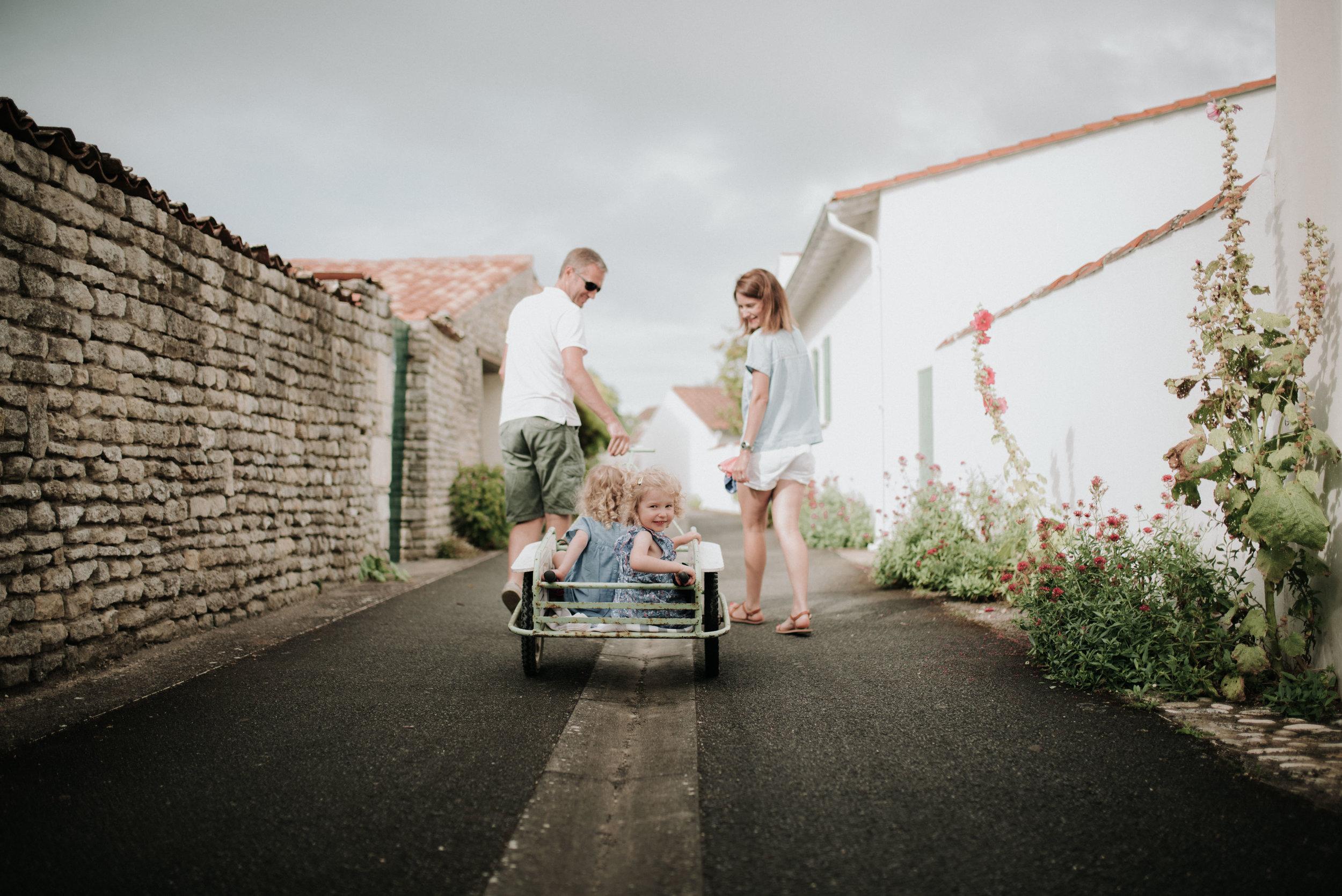 Léa-Fery-photographe-professionnel-lyon-rhone-alpes-portrait-creation-mariage-evenement-evenementiel-famille-2461.jpg