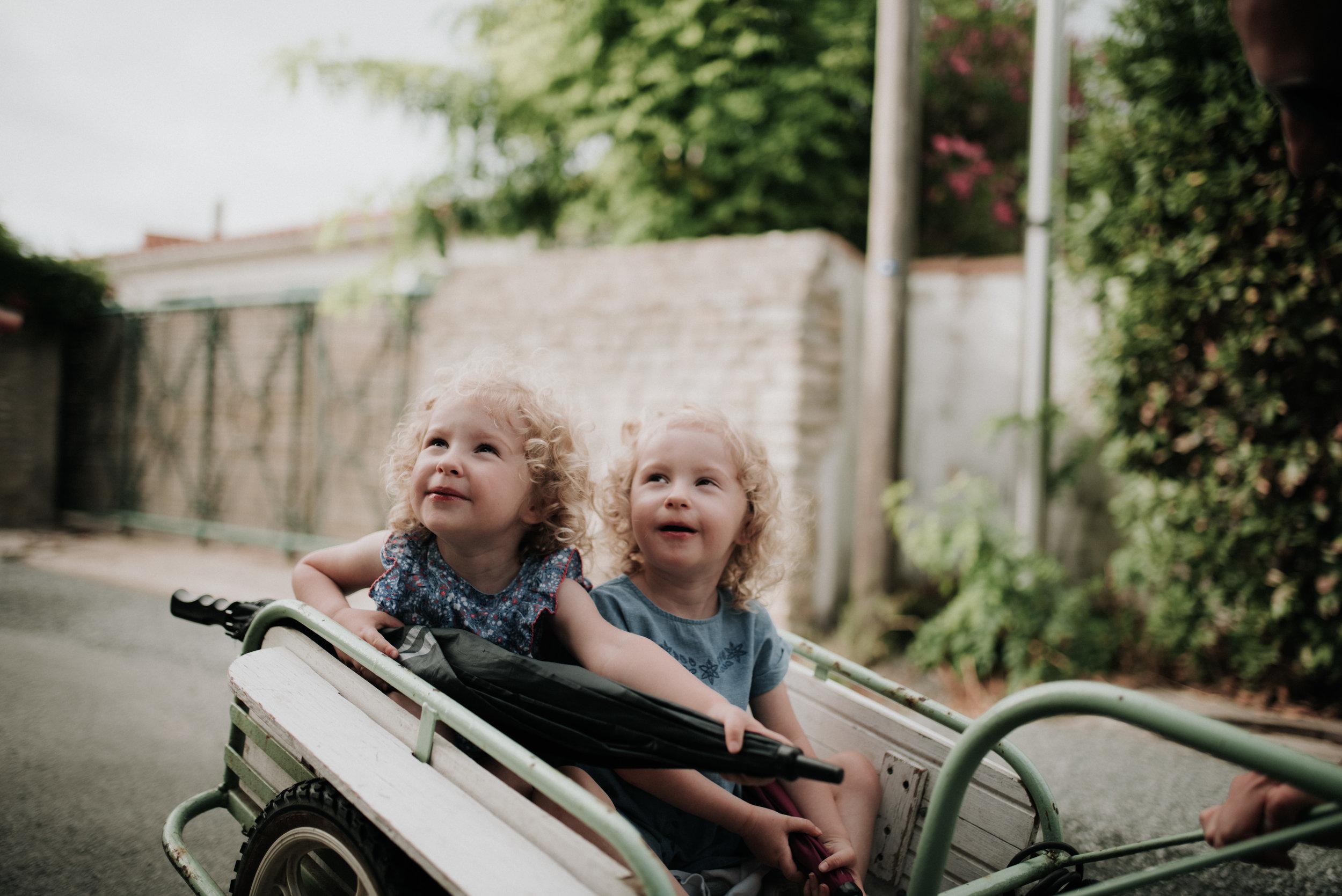 Léa-Fery-photographe-professionnel-lyon-rhone-alpes-portrait-creation-mariage-evenement-evenementiel-famille-2468.jpg