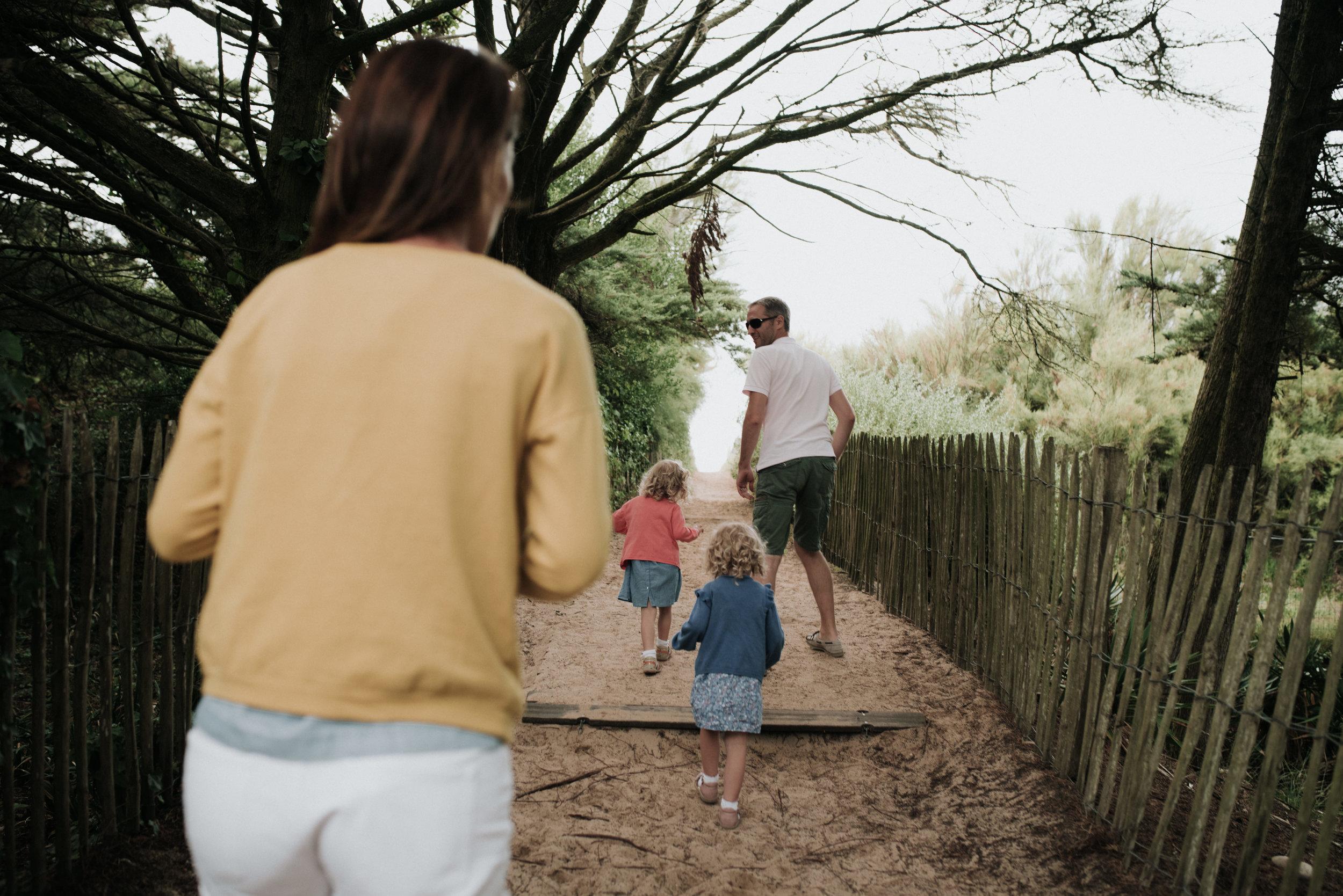 Léa-Fery-photographe-professionnel-lyon-rhone-alpes-portrait-creation-mariage-evenement-evenementiel-famille-2530.jpg