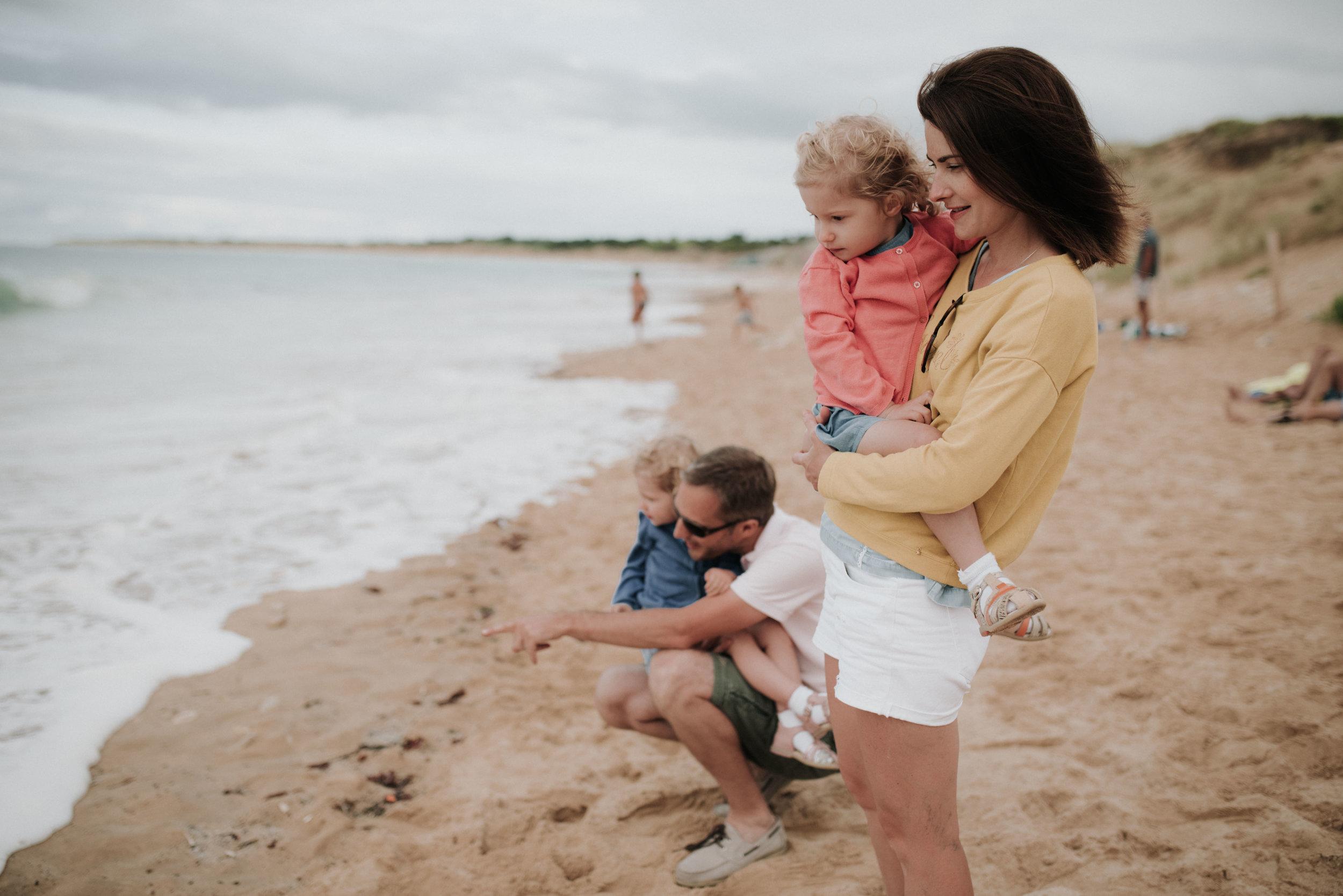 Léa-Fery-photographe-professionnel-lyon-rhone-alpes-portrait-creation-mariage-evenement-evenementiel-famille-2554.jpg