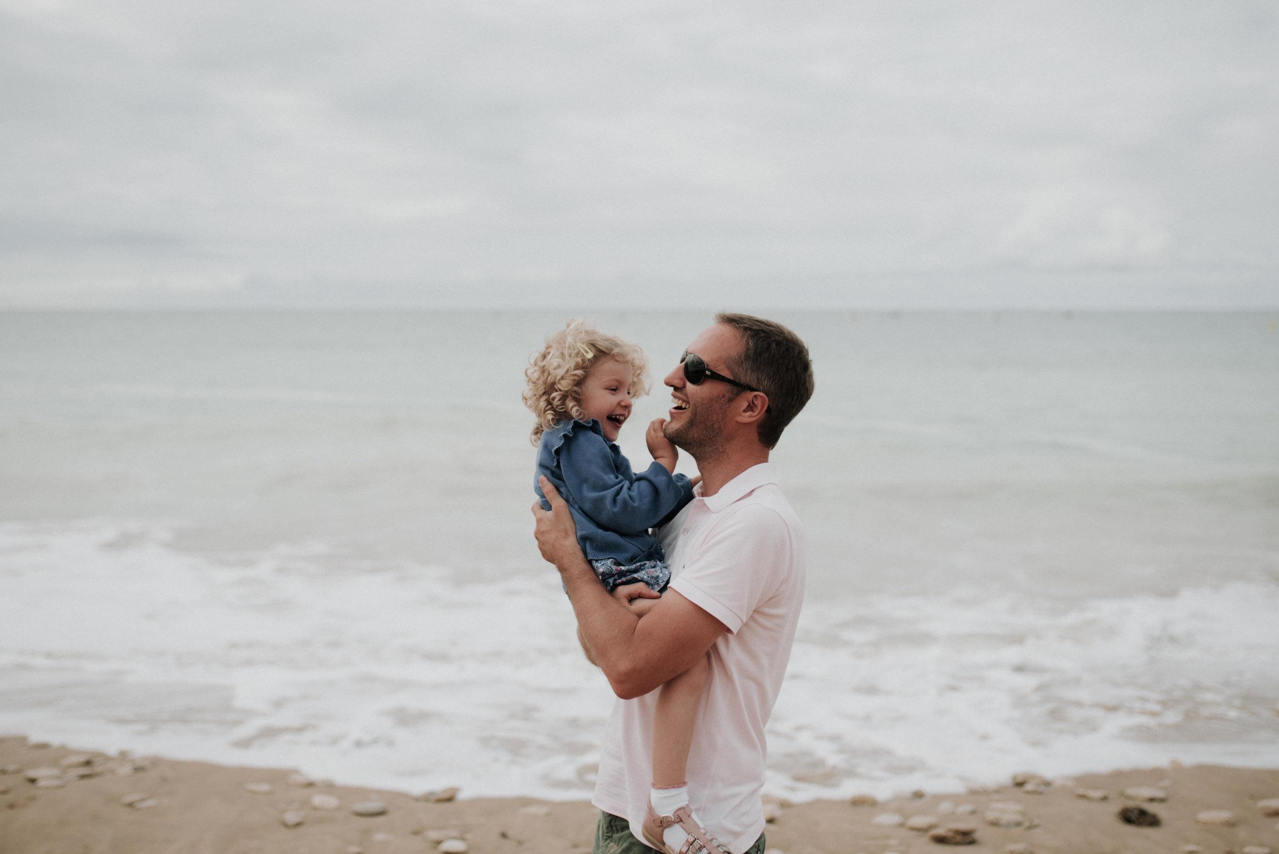 Léa-Fery-photographe-professionnel-lyon-rhone-alpes-portrait-creation-mariage-evenement-evenementiel-famille-2578.jpg