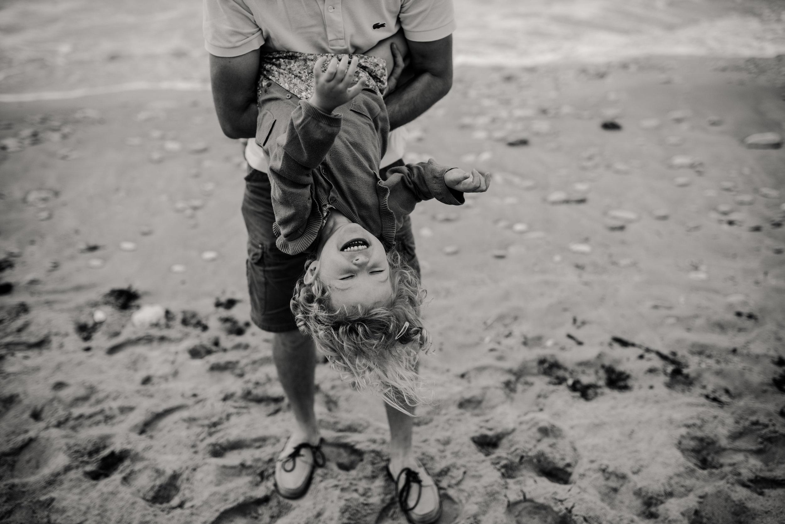 Léa-Fery-photographe-professionnel-lyon-rhone-alpes-portrait-creation-mariage-evenement-evenementiel-famille-2573.jpg